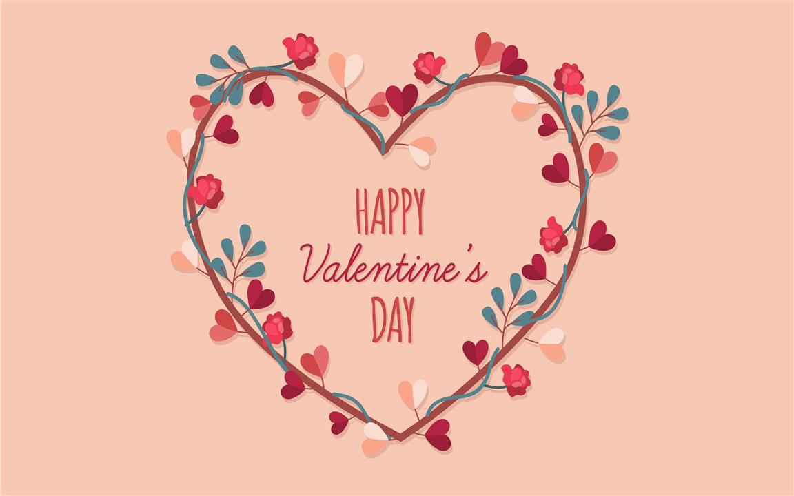 1152x720 Nice Valentines Day Images