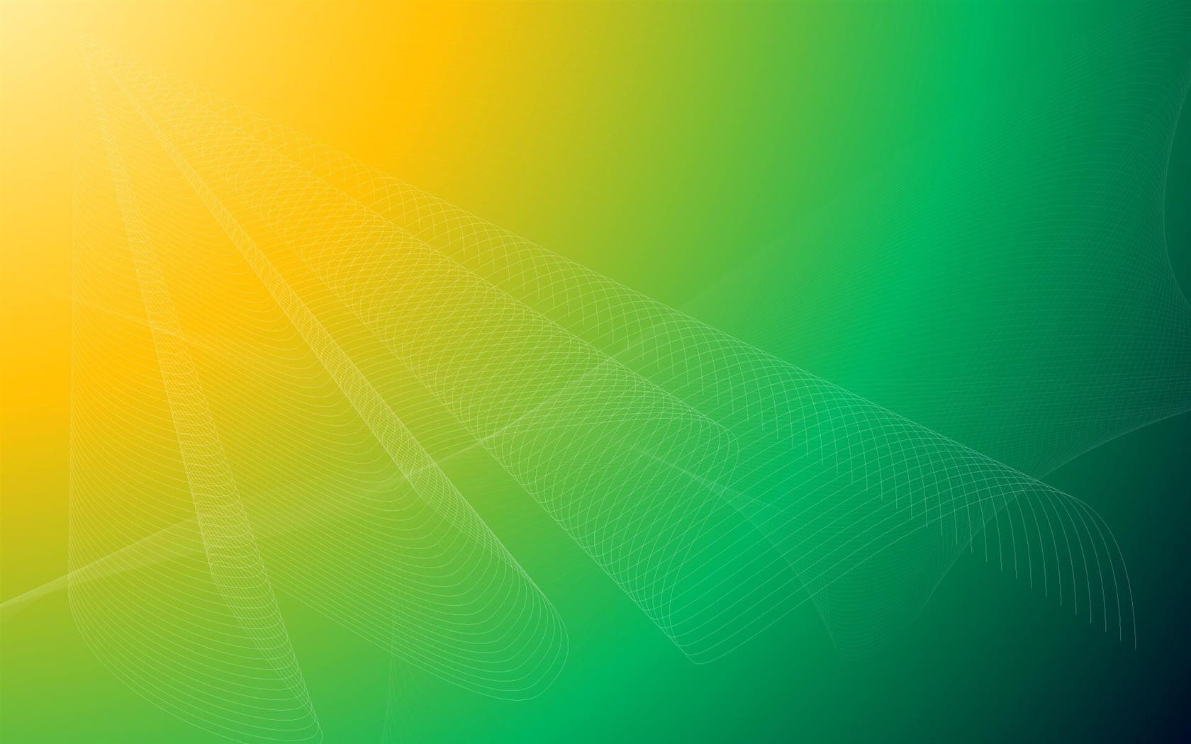 1680x1050 New Abstract Background Wallpaper