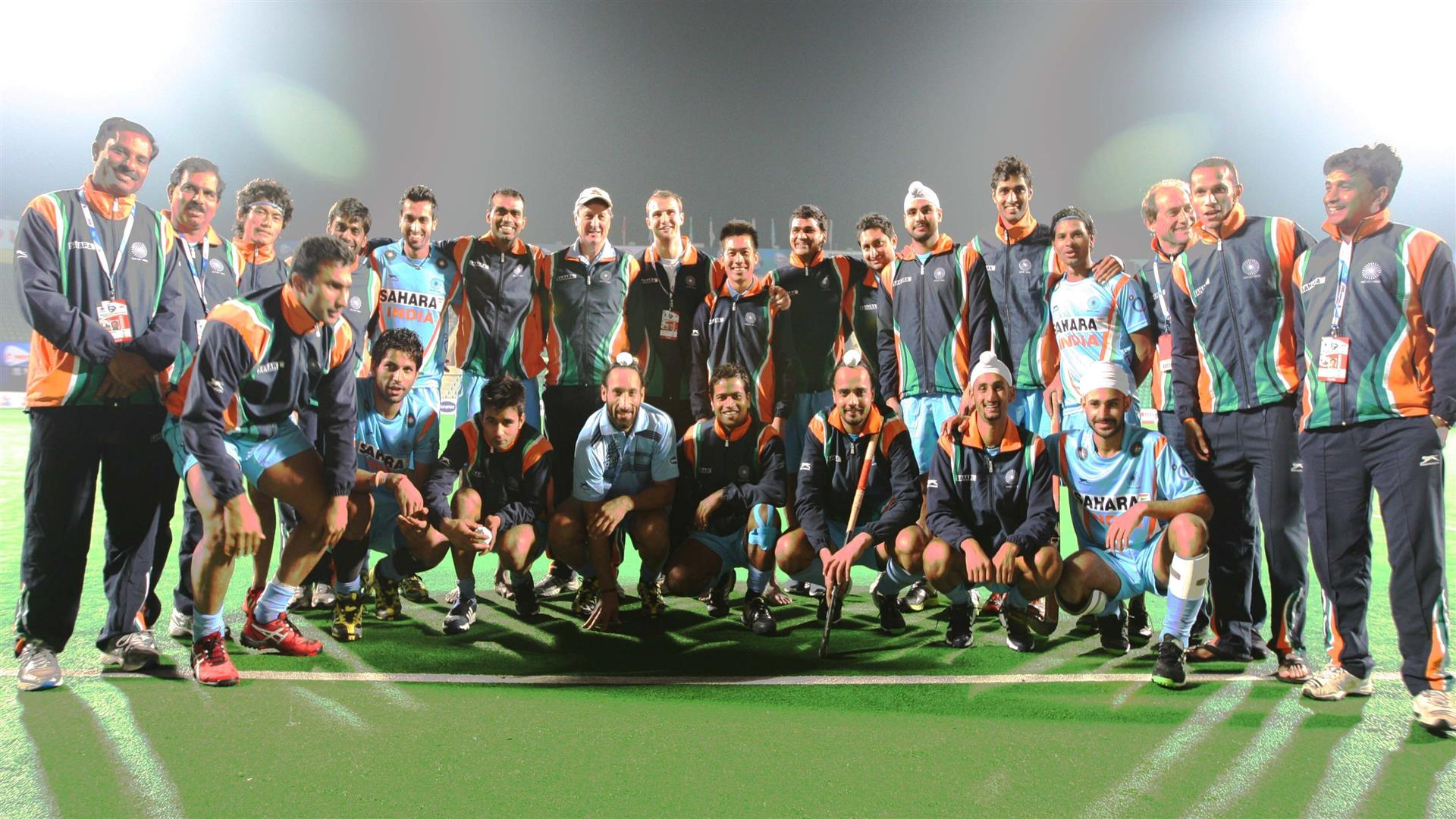 wallpaper field hockey