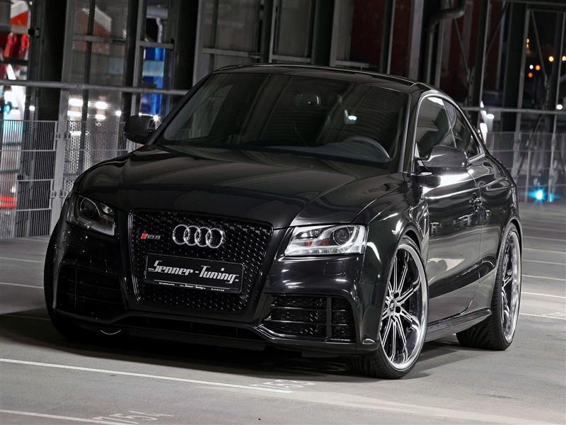 800x600 Audi S4 Car Wallpaper