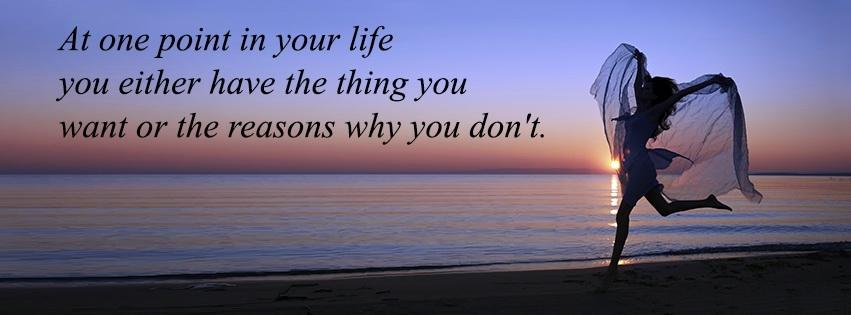 Download 10260 Life Quote FB Cover Photo