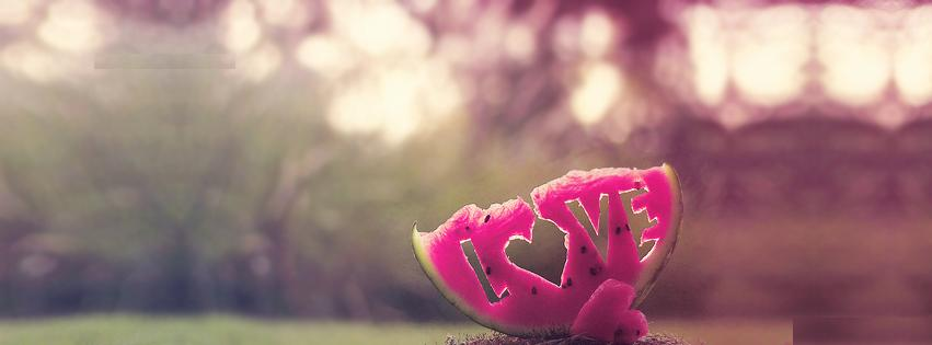 Latest Love Wallpaper For Fb : Facebook covers Wallpapers Free Download FB Latest Unique Photos