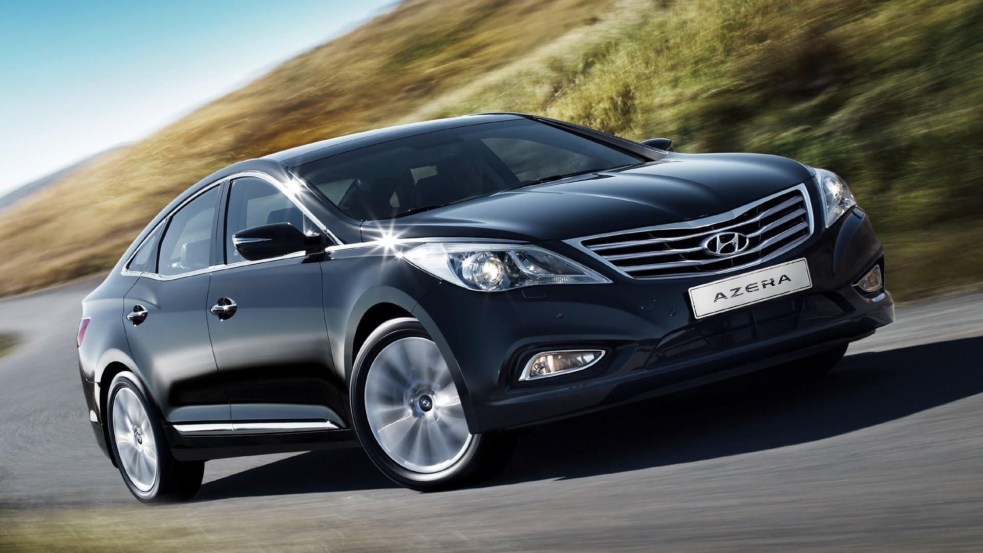 Hyundai Cars Wallpapers  Free Download HD New Latest Motors Images