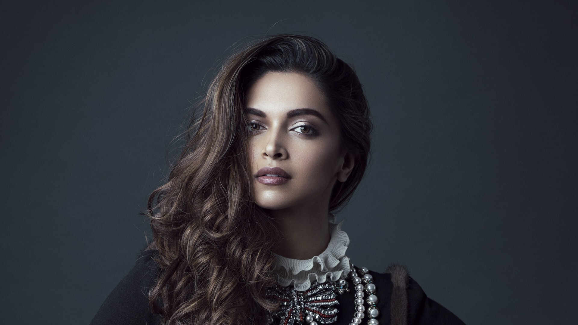 bollywood actress deepika padukone wallpaper | hd wallpapers