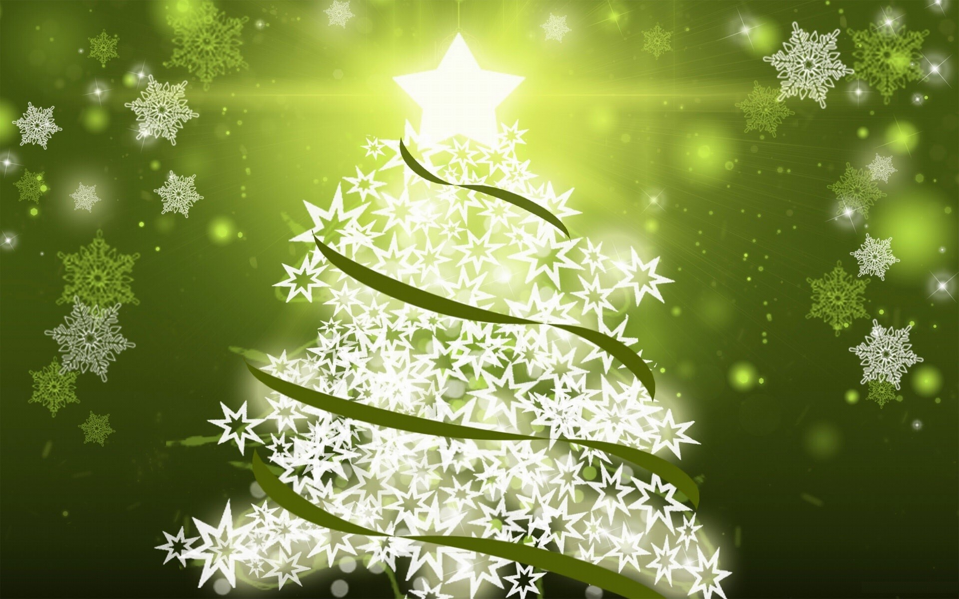 743 tags christmas decorations festival holiday christmas tree views - Download