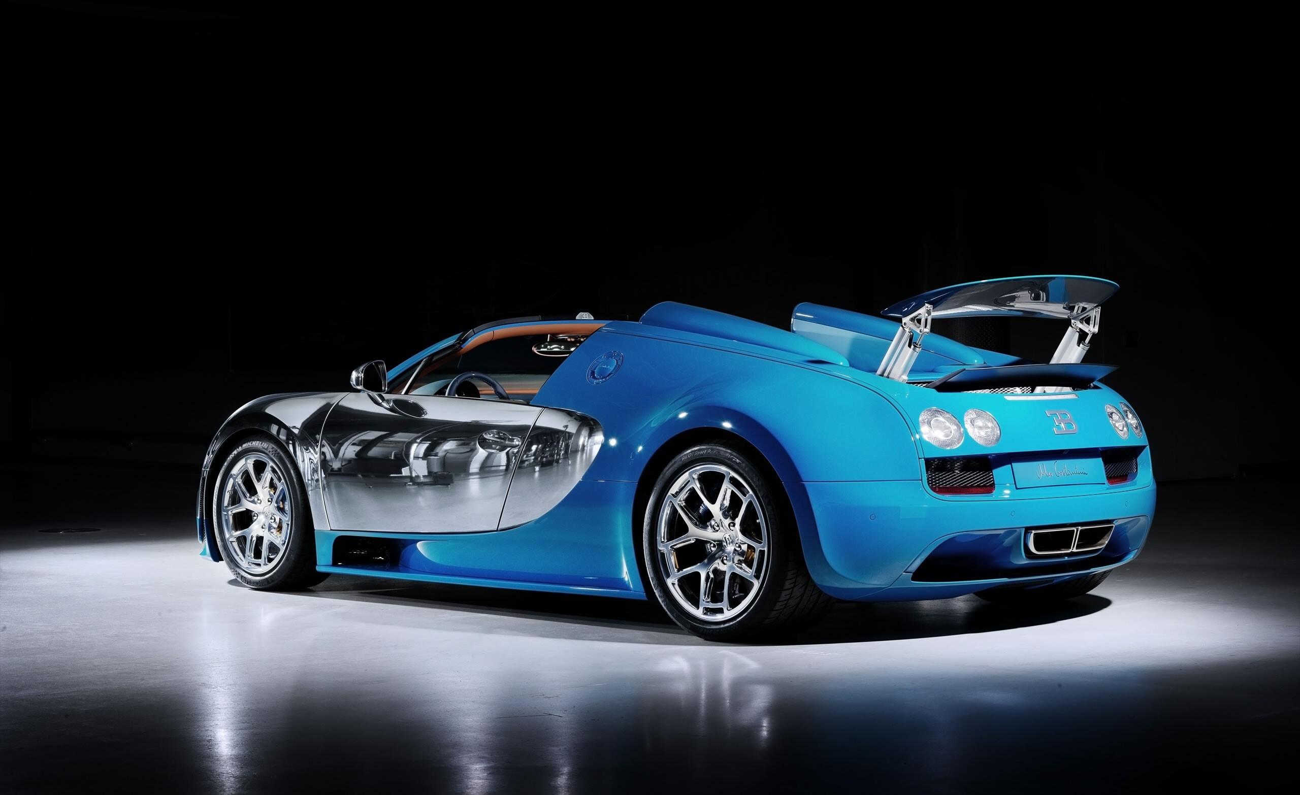Meo Costantini Bugatti Veyron Hd Nice Cars Photos Hd Wallpapers