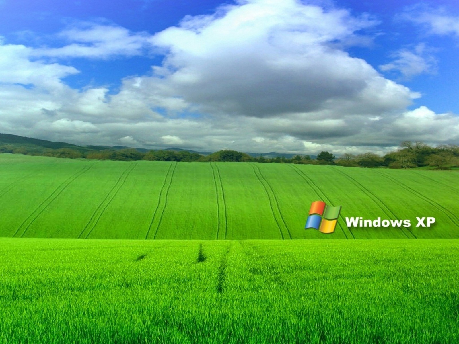 windows xp wallpaper | hd wallpapers