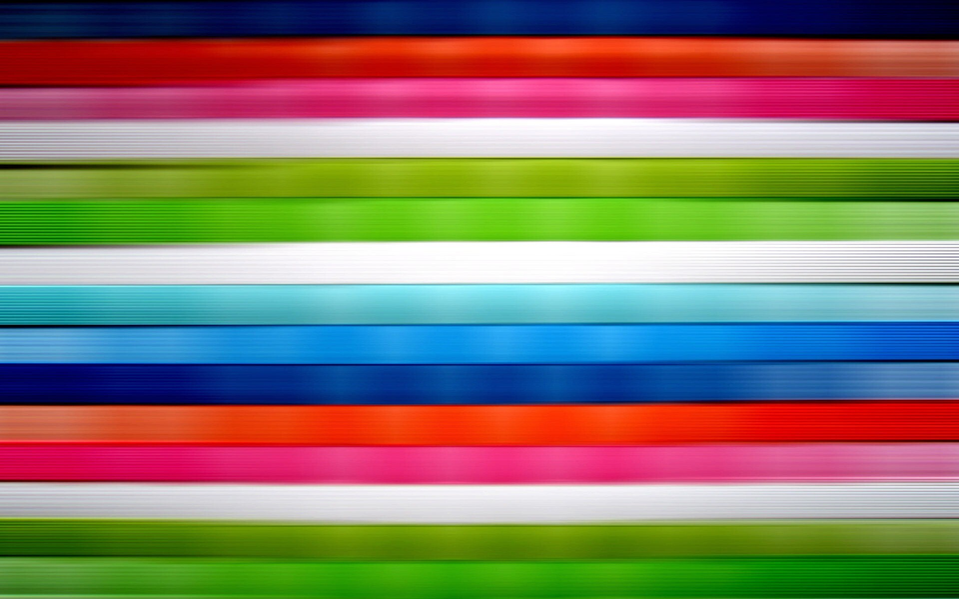 Abstract Colorful Lines Hd Wallpapers Background Hd Wallpapers
