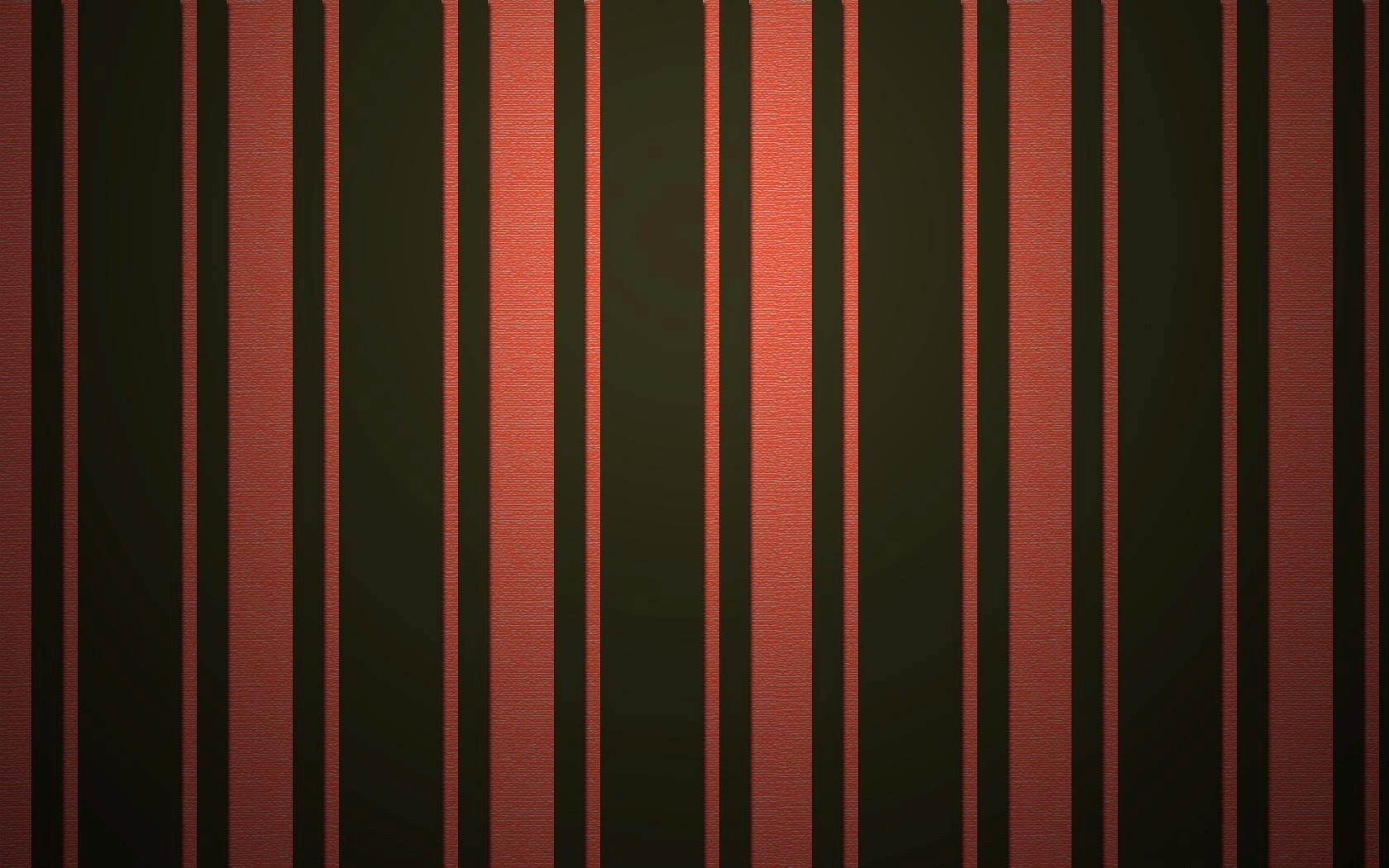 black and red line abstract wallpaper background hd wallpapers