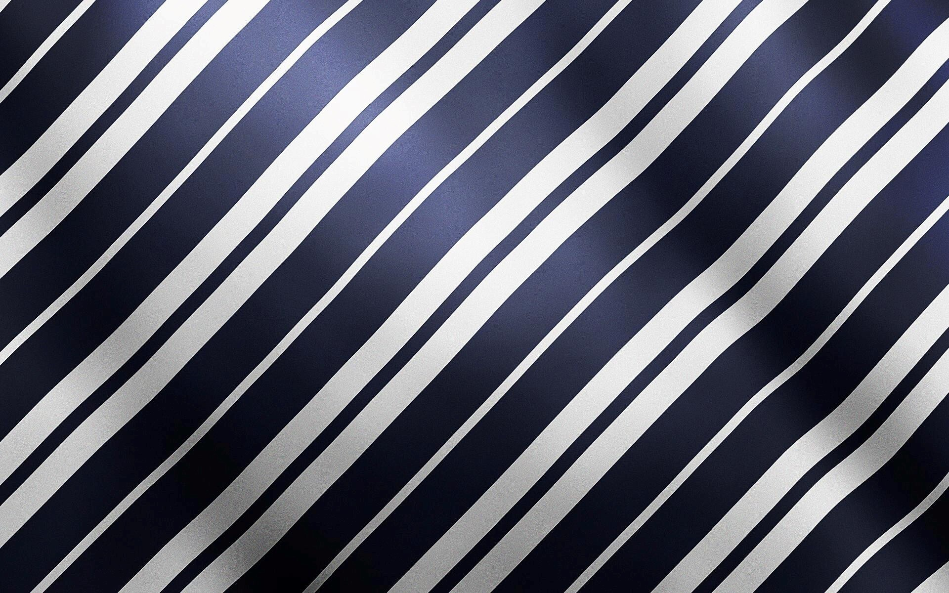 Black and White Line Abstract Background   HD Wallpapers