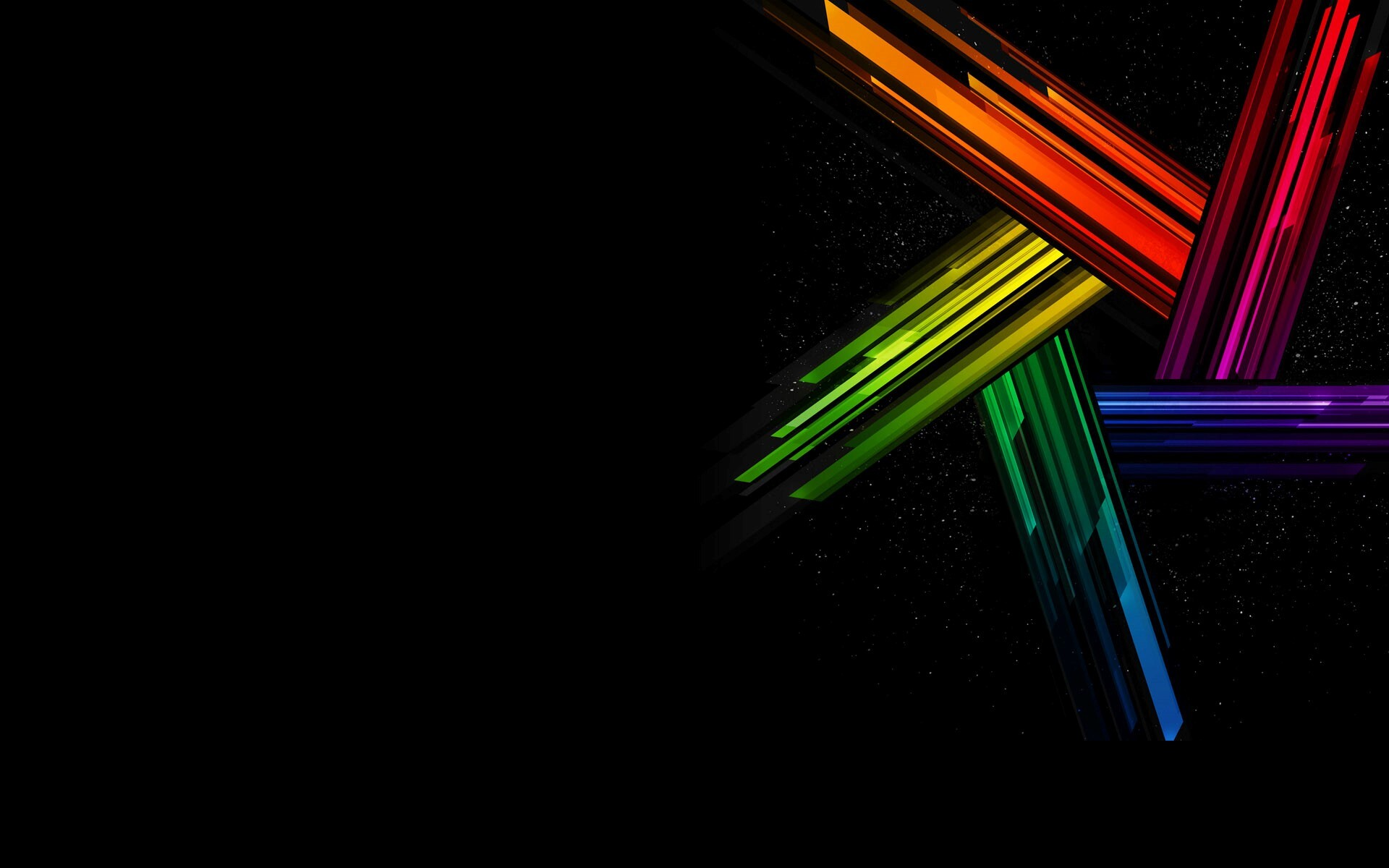 Color Abstract Background Hd Wallpapers