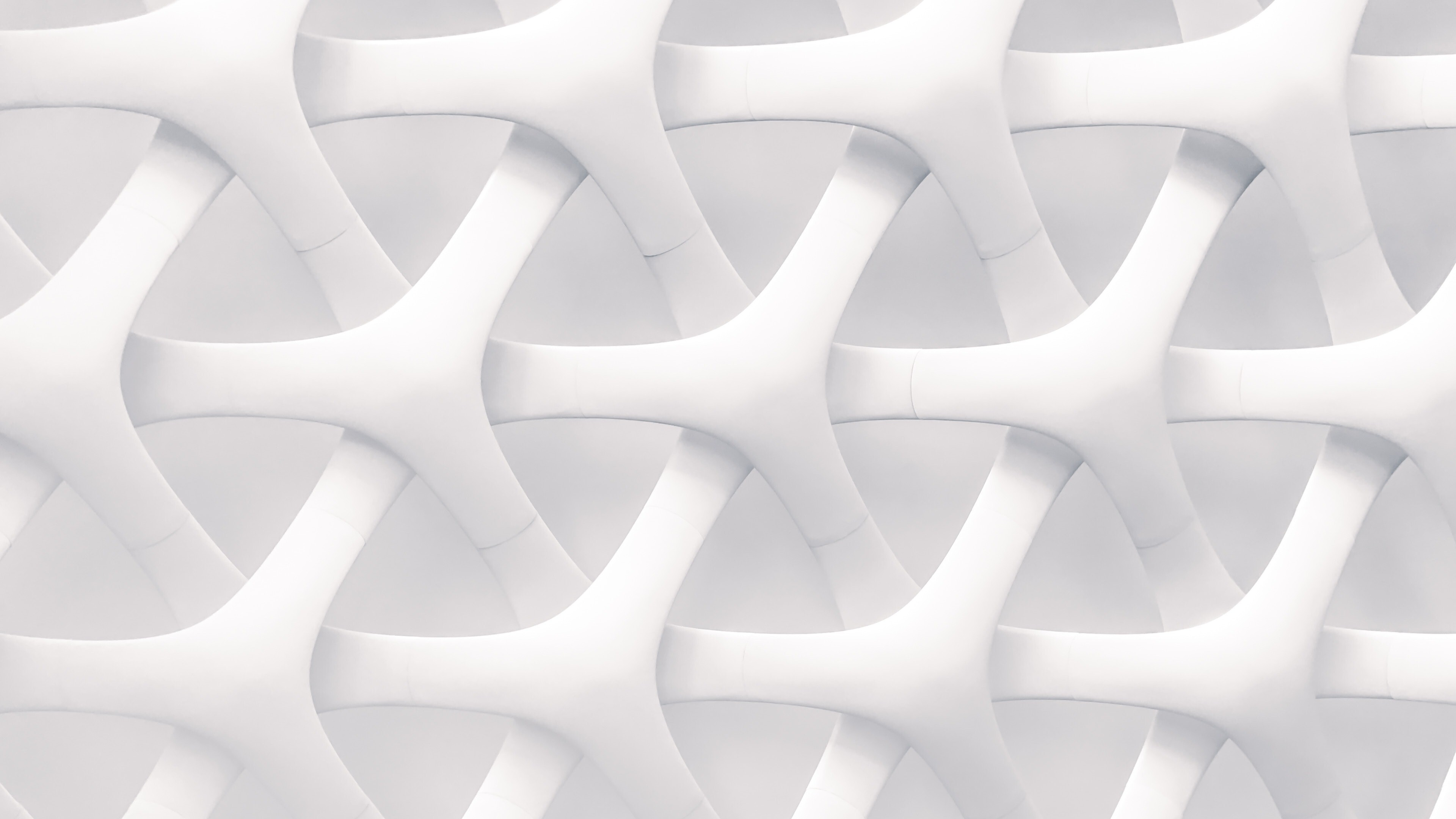 White texture pattern abstract 4k wallpaper hd wallpapers - White abstract background hd ...