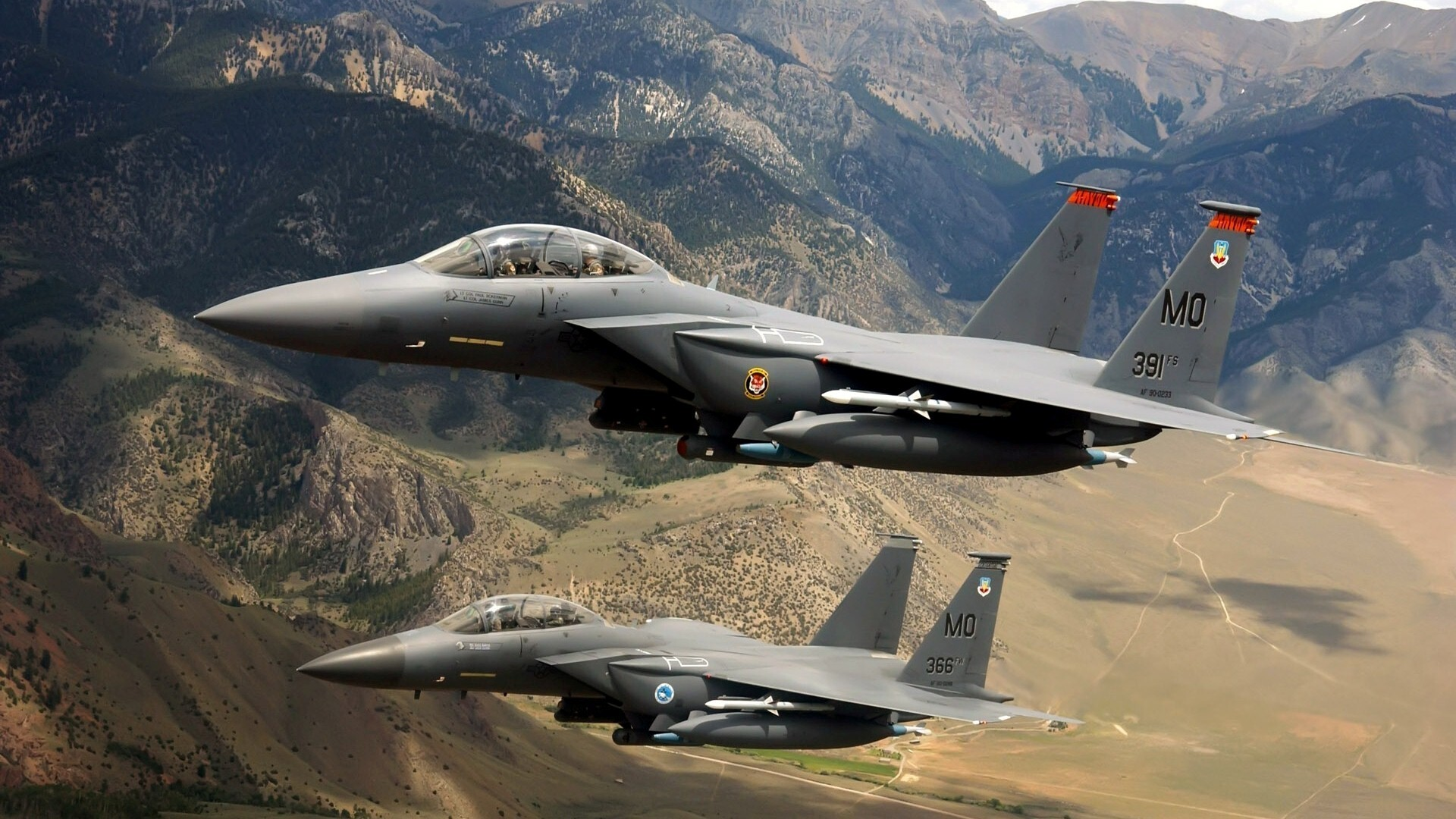 mo 391 fighter plane hd wallpaper | hd wallpapers