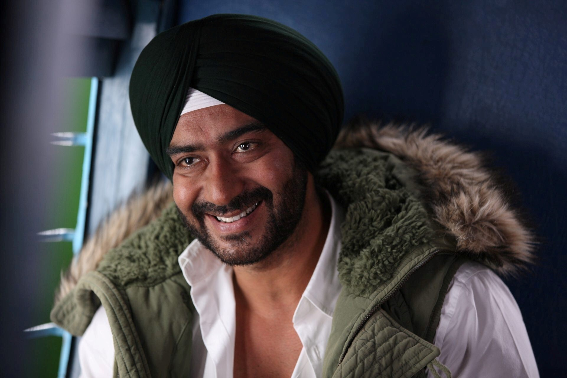 son of sardar hd wallpapers images pictures photos download