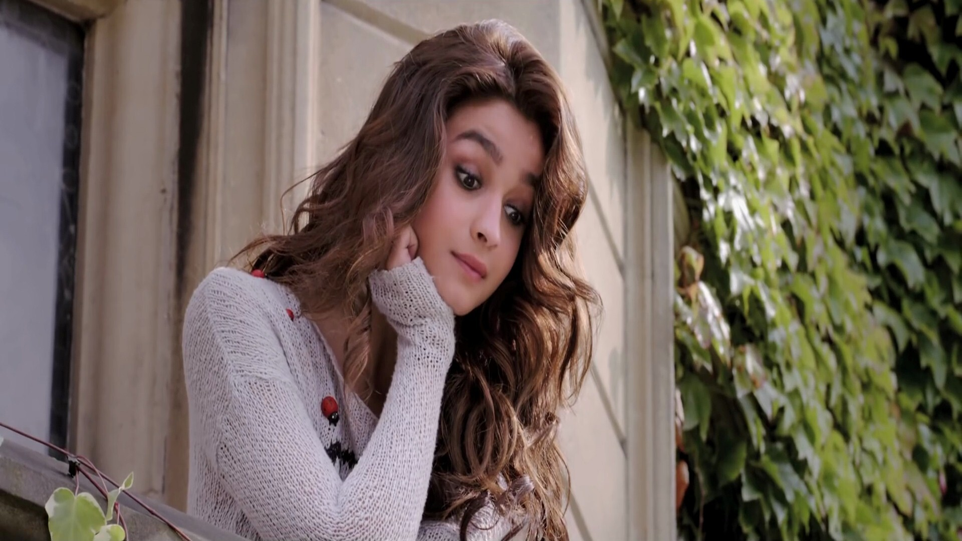 alia bhatt in shaandaar bollywood movie hd wallpaper | hd wallpapers