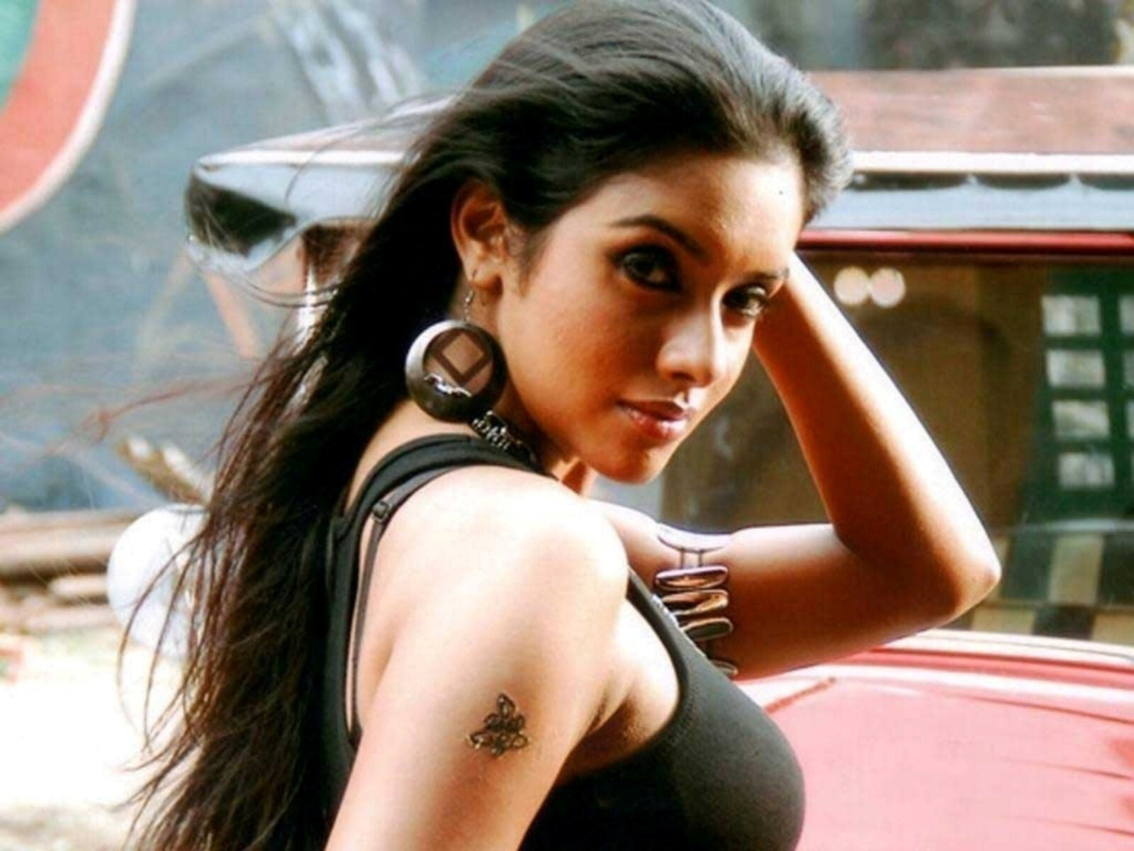 Asin very sexy