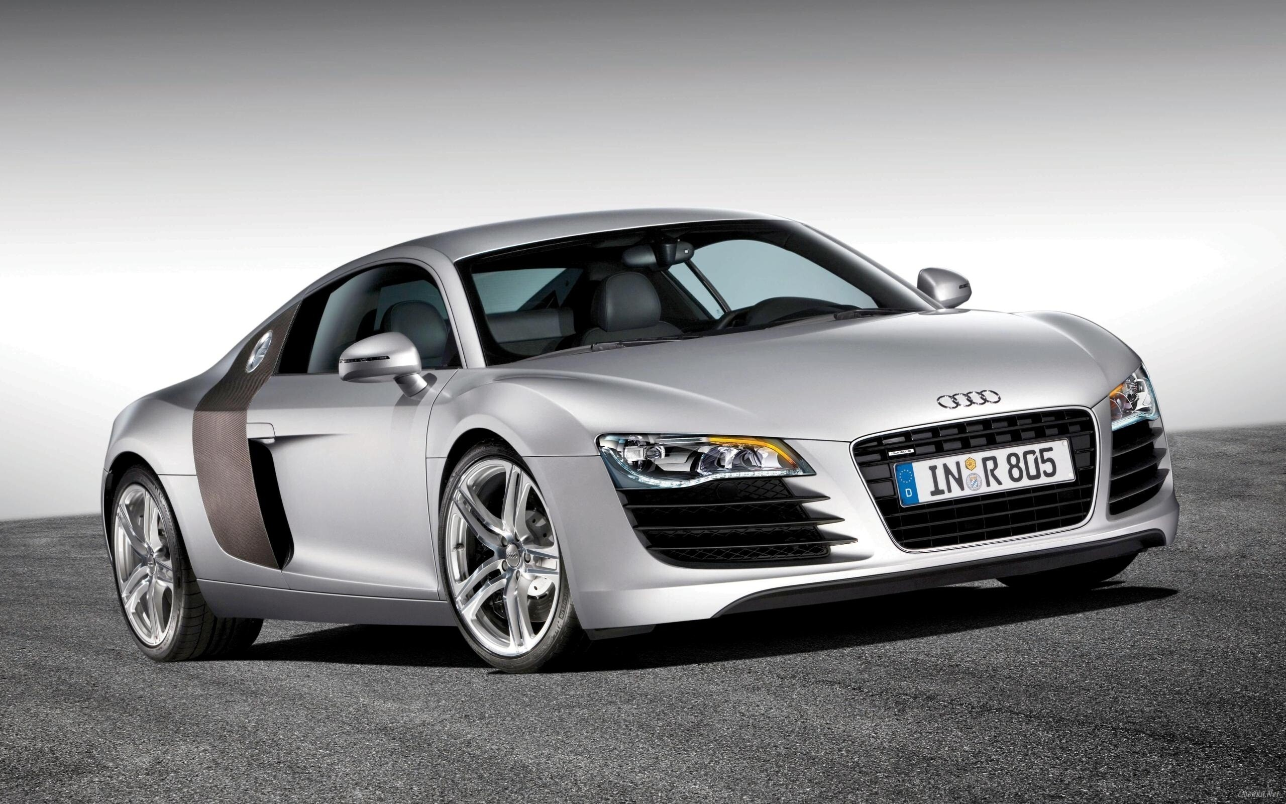Audi R8 Cars Wallpapers | HD Wallpapers