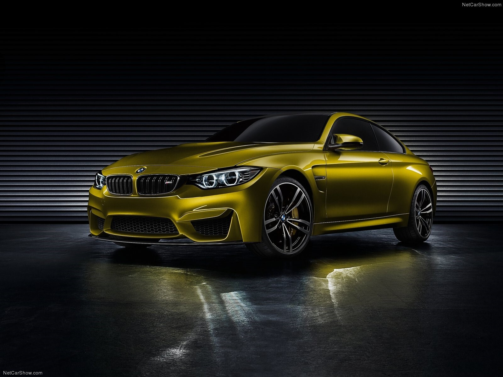 Bmw m4 coupe concept car 2013 wallpapers hd wallpapers bmw m4 coupe concept car 2013 wallpapers voltagebd Images