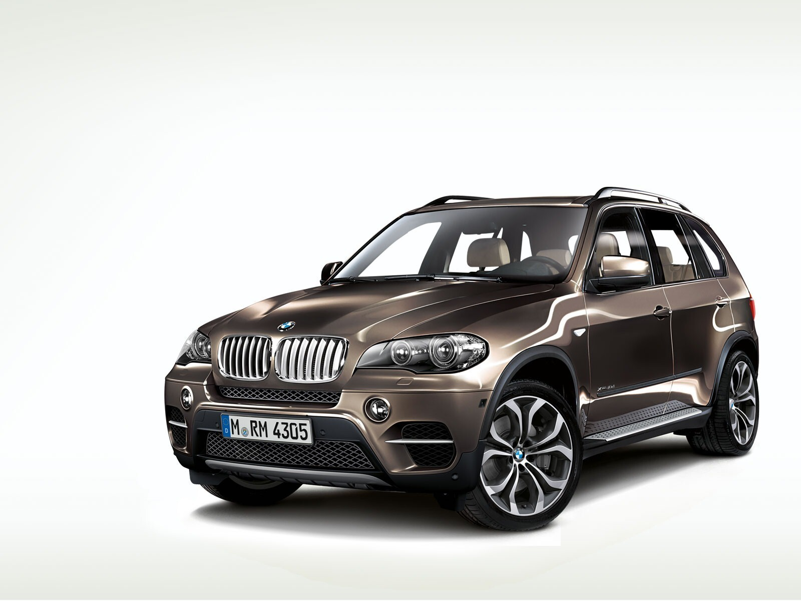 BMW X5 Cars Wallpapers | HD Wallpapers