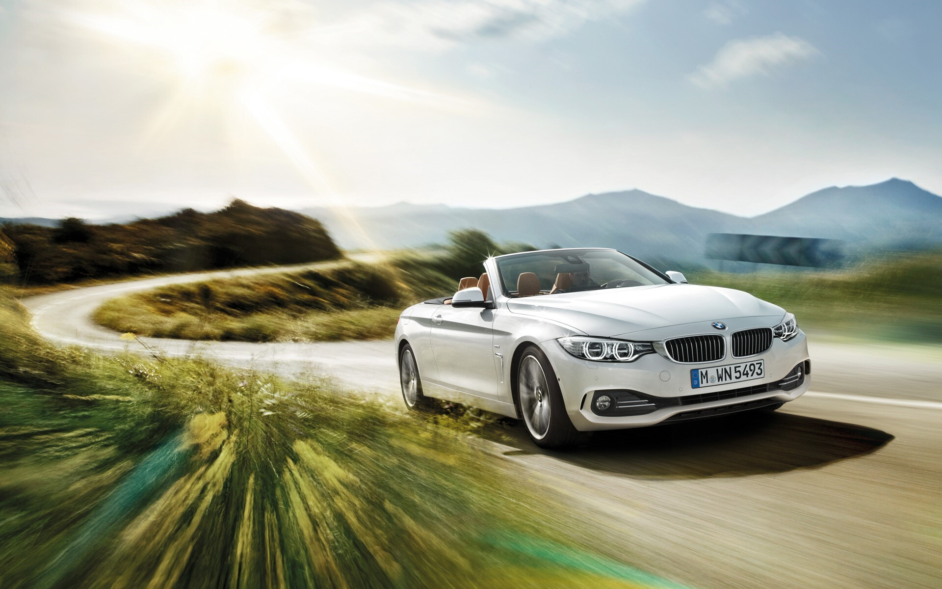 on 17 12 2013 category bmw downloads 346 tags bmw cars views 1209