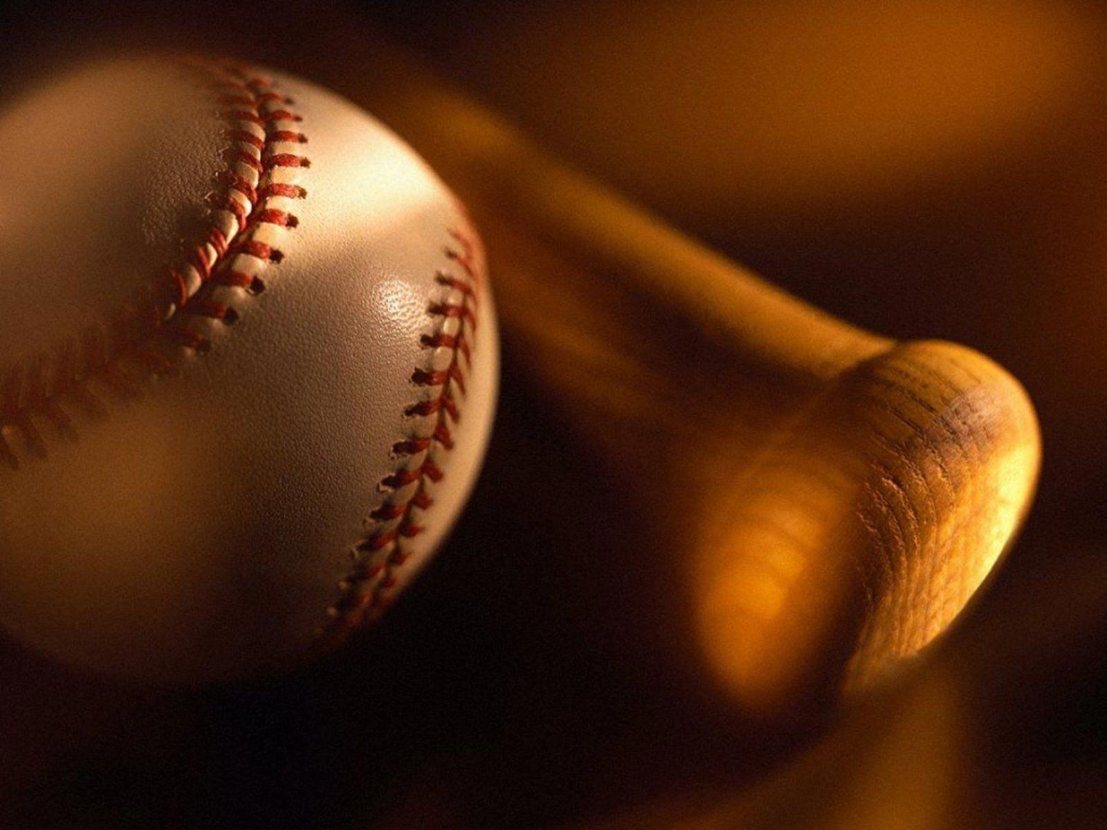 baseball hd wallpapers tags - photo #18