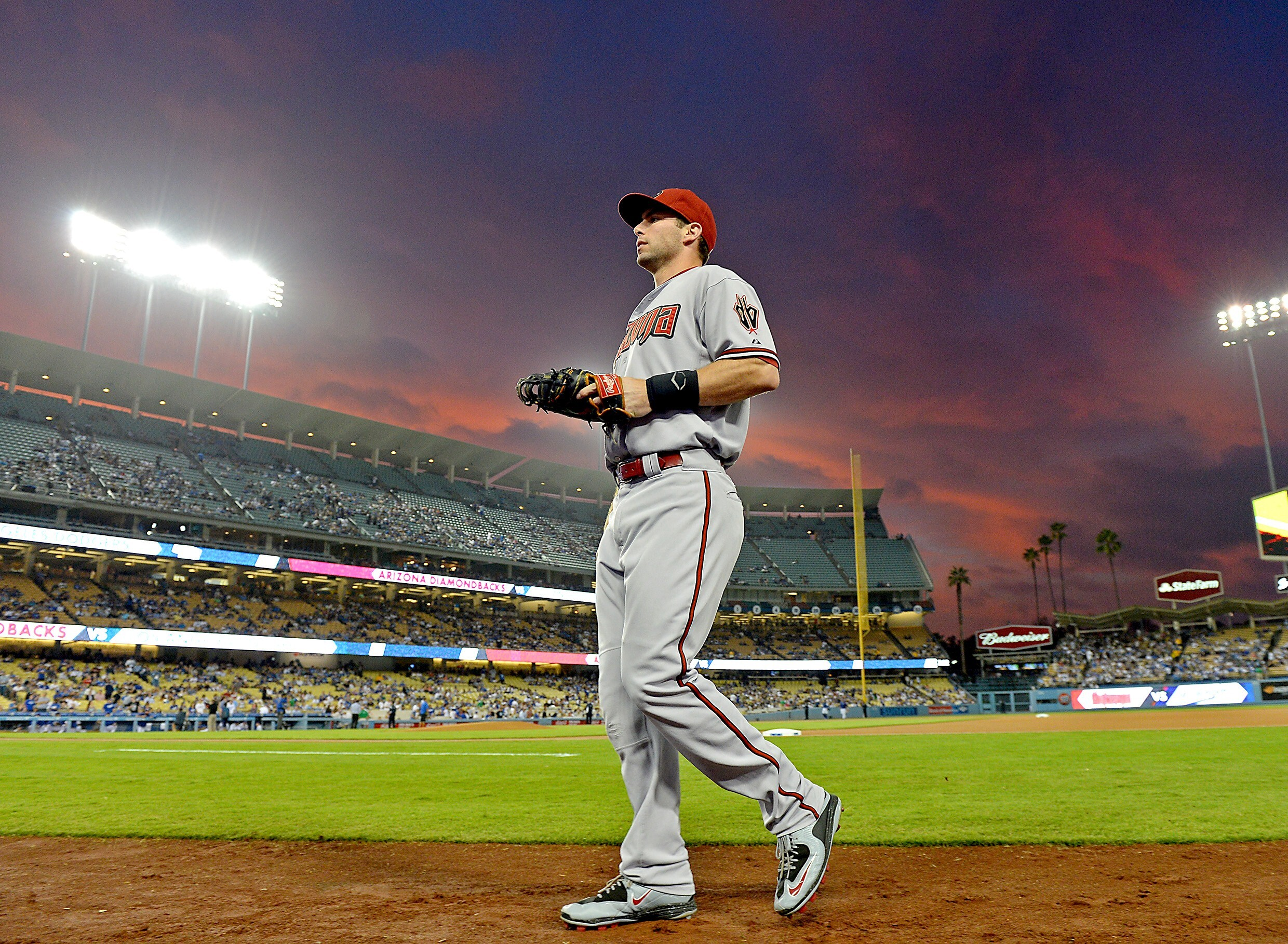 Formal Guide To On the web Sports Betting Paul_Goldschmidt_in_Baseball_Ground_Photo