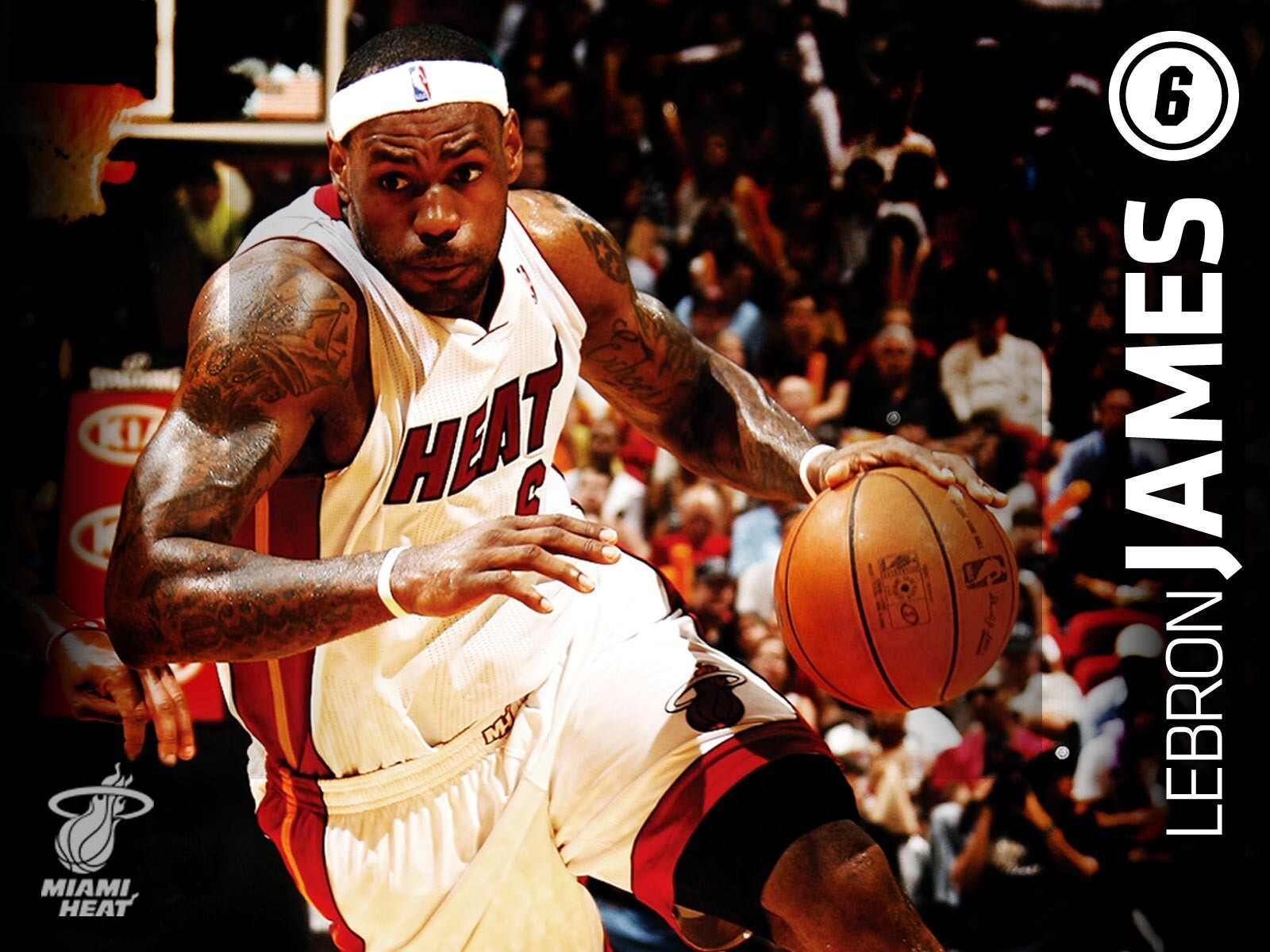 downloads 890 tags lebron james basketball sports views 1754
