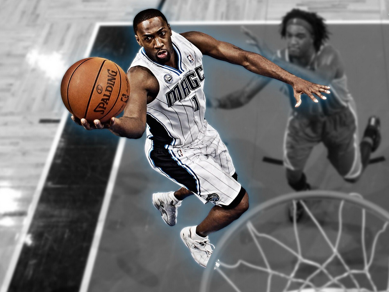 Orlando Most Popular Basketball Sports Hd Wallpapers Hd Wallpapers