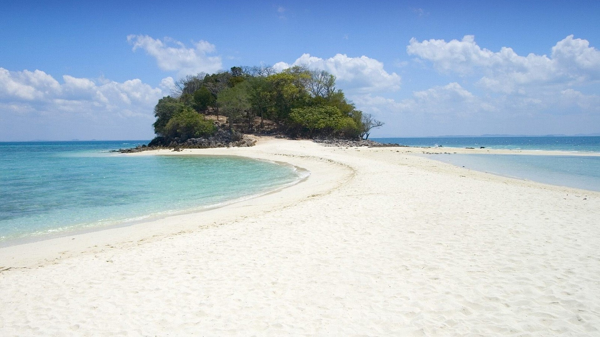 beach wallpapers | free download amazing beautiful hd desktop images