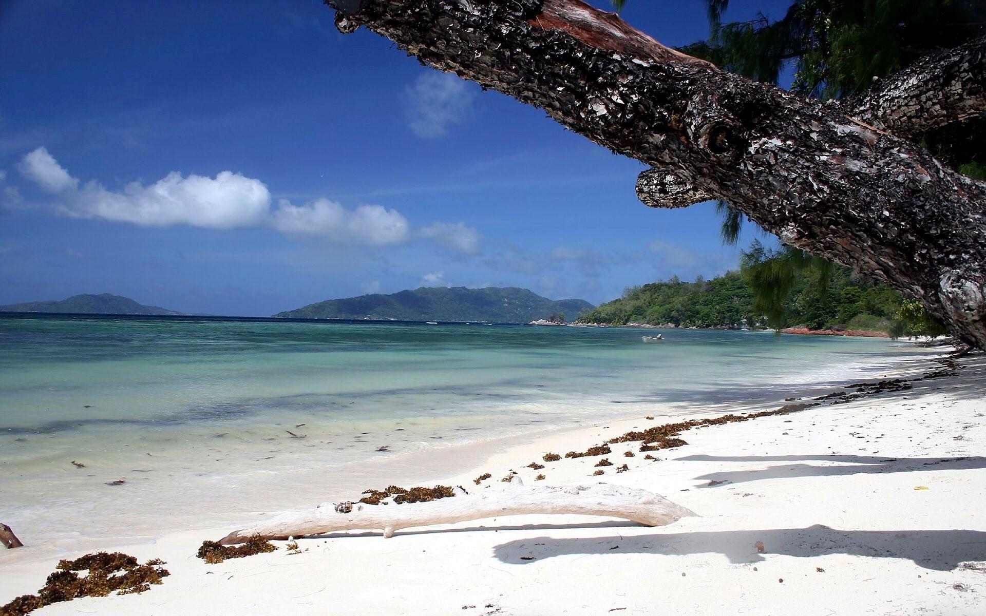 Beach Wallpaper: Best Beautiful Beaches Wallpaper