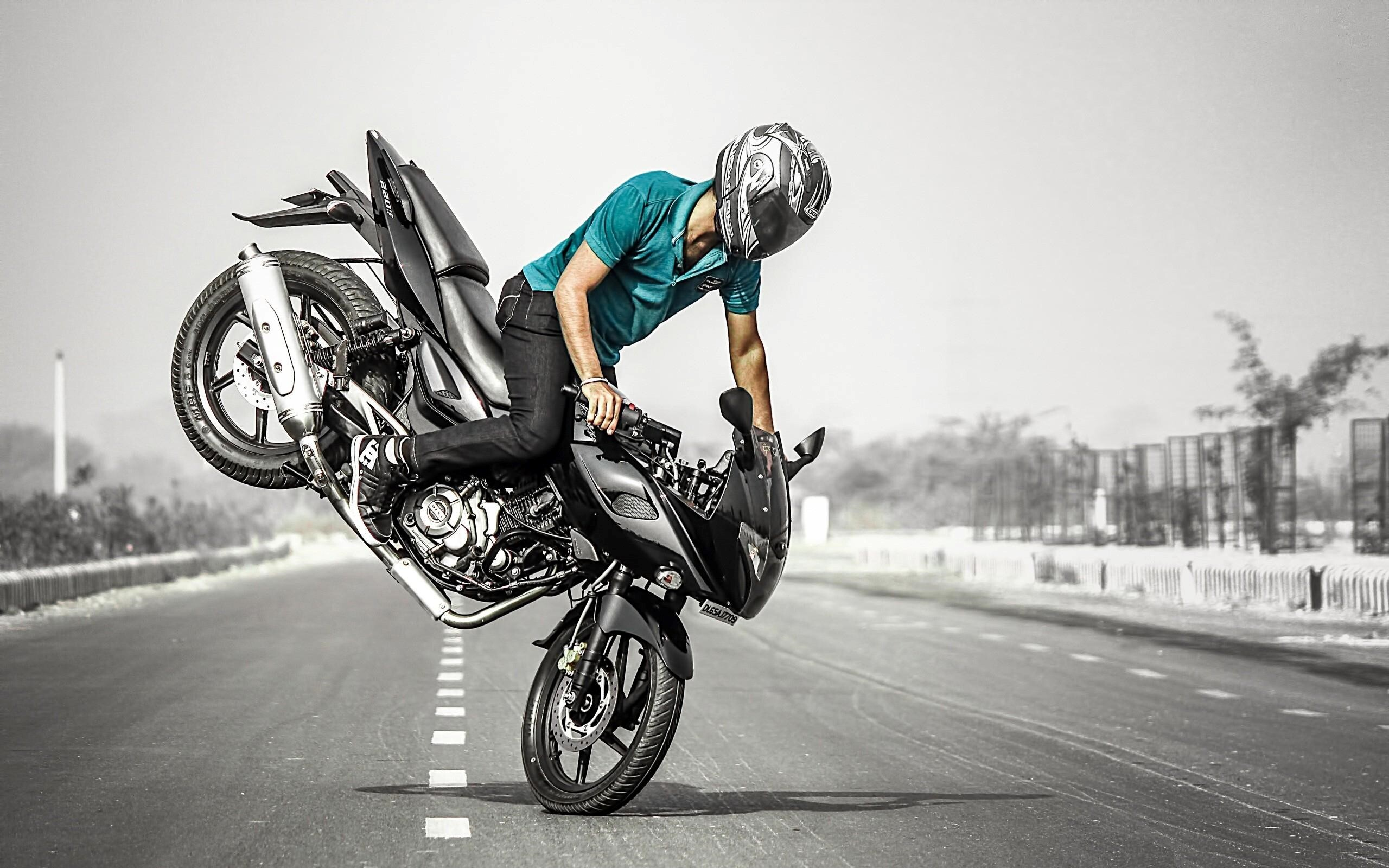 amazing bike stunt images | hd wallpapers