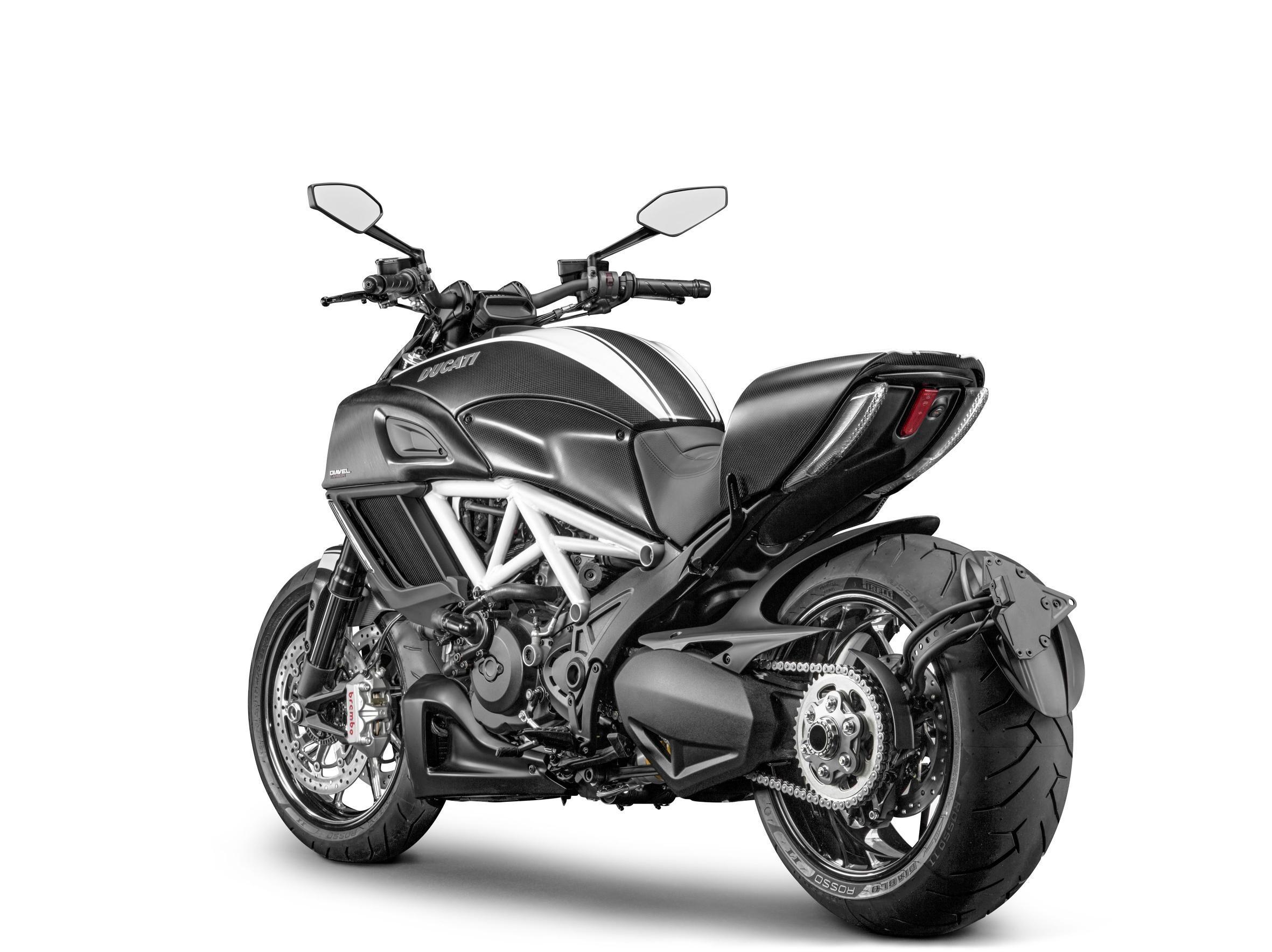 New Bike Hd >> Ducati New Black Bike Hd Wallpapers Hd Wallpapers