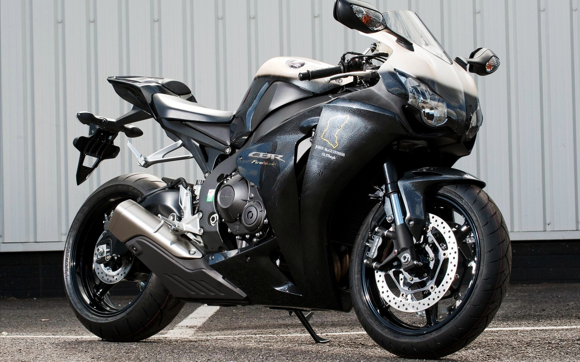 honda sport cbr 100 new bike hd wallpapers | hd wallpapers