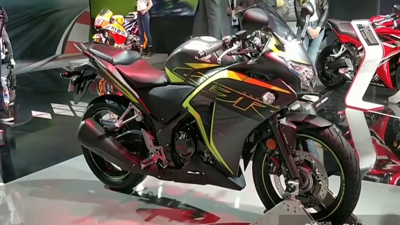 Honda X Blade Adventure 2018 Bike Hd Wallpapers