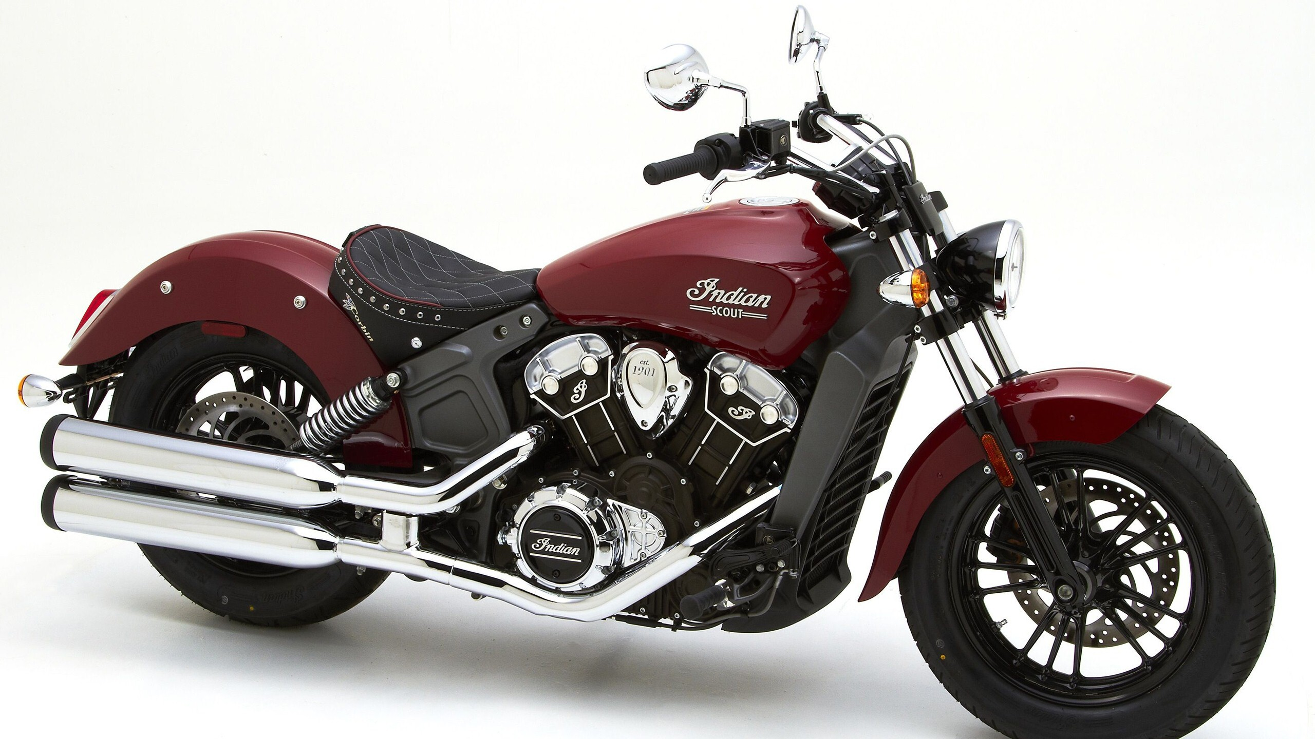 Indian scout one sheeter bike hd wallpapers - Indian scout bike hd wallpaper ...