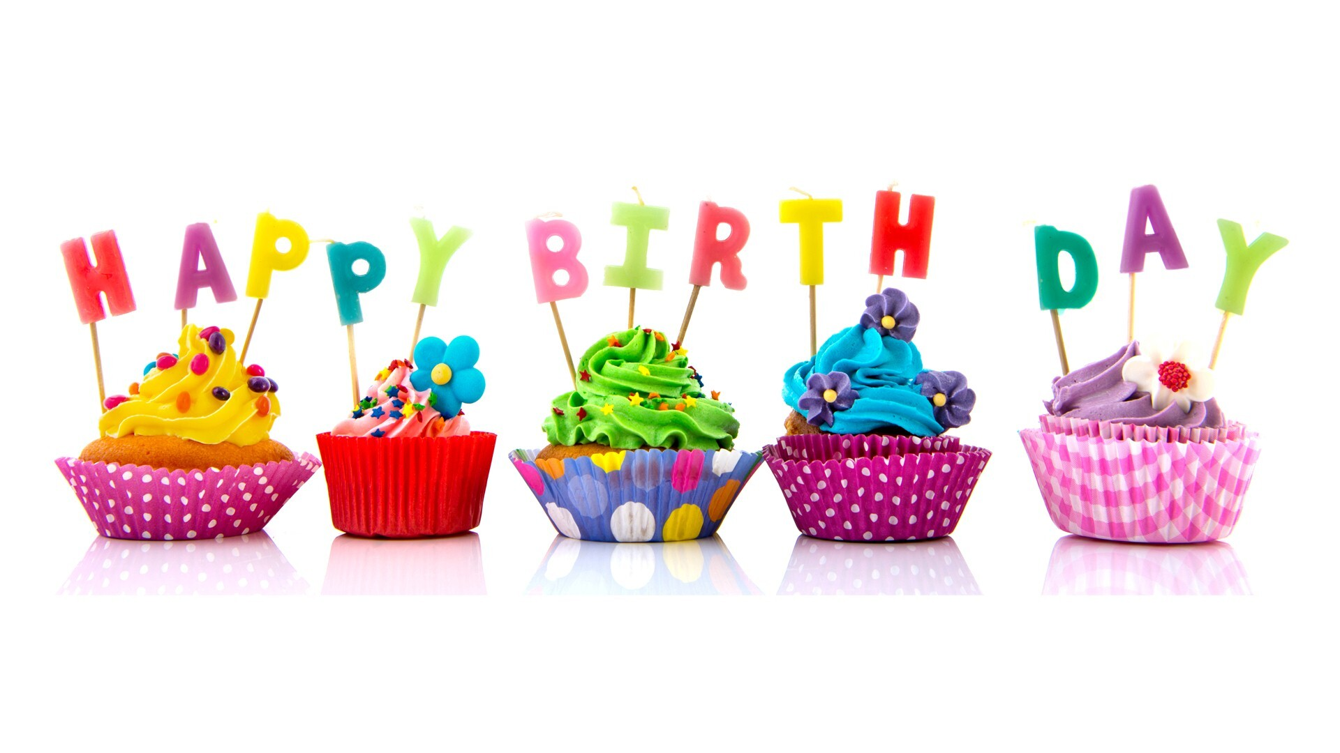 Beautiful Birthday Wallpaper : Beautiful Happy Birthday HD Desktop Background Wallpaper  HD ...