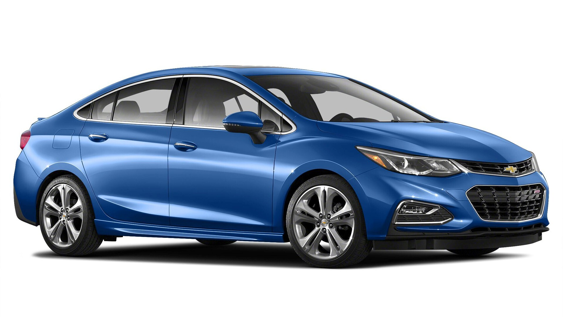 Chevrolet Cruze Sedan L Car Hd Pics Hd Wallpapers