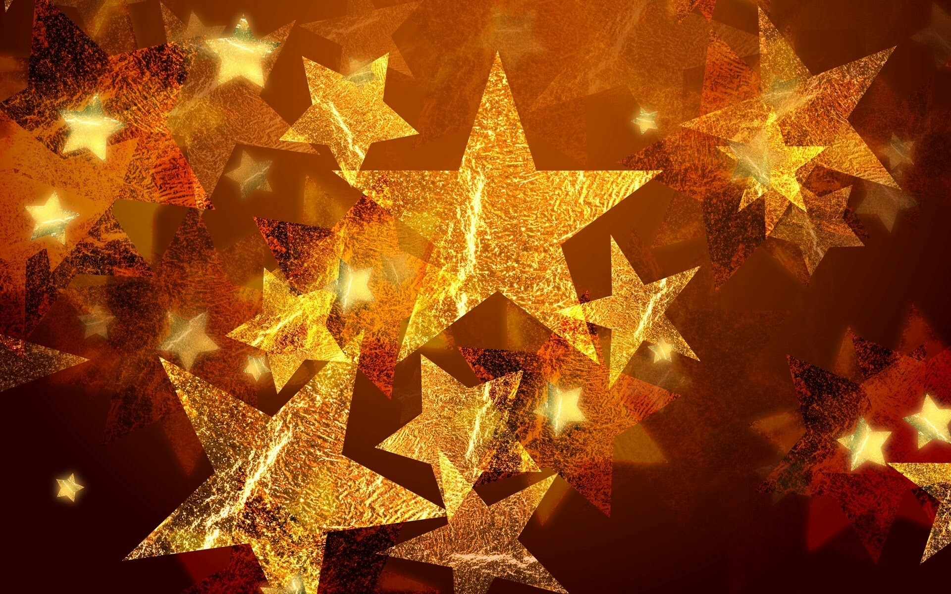 Beautiful Christmas Star Free Images | HD Wallpapers