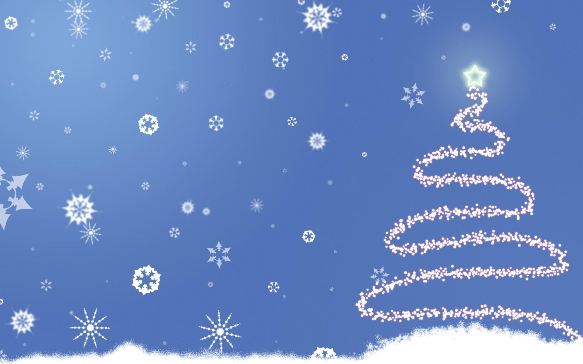 blue christmas background hd wallpapers blue christmas background hd wallpapers