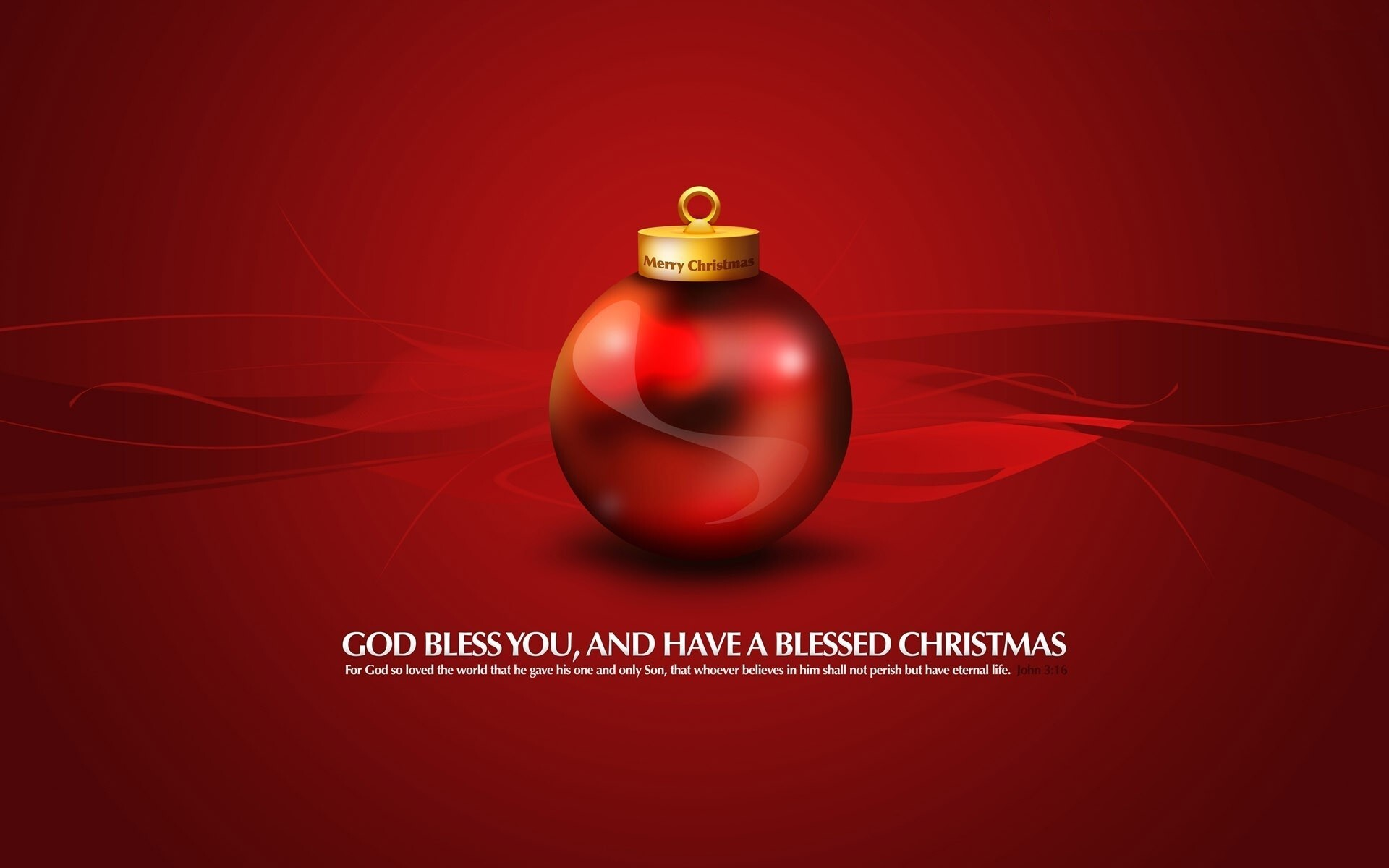 God Bless You Merry Christmas Quotes Photo Background
