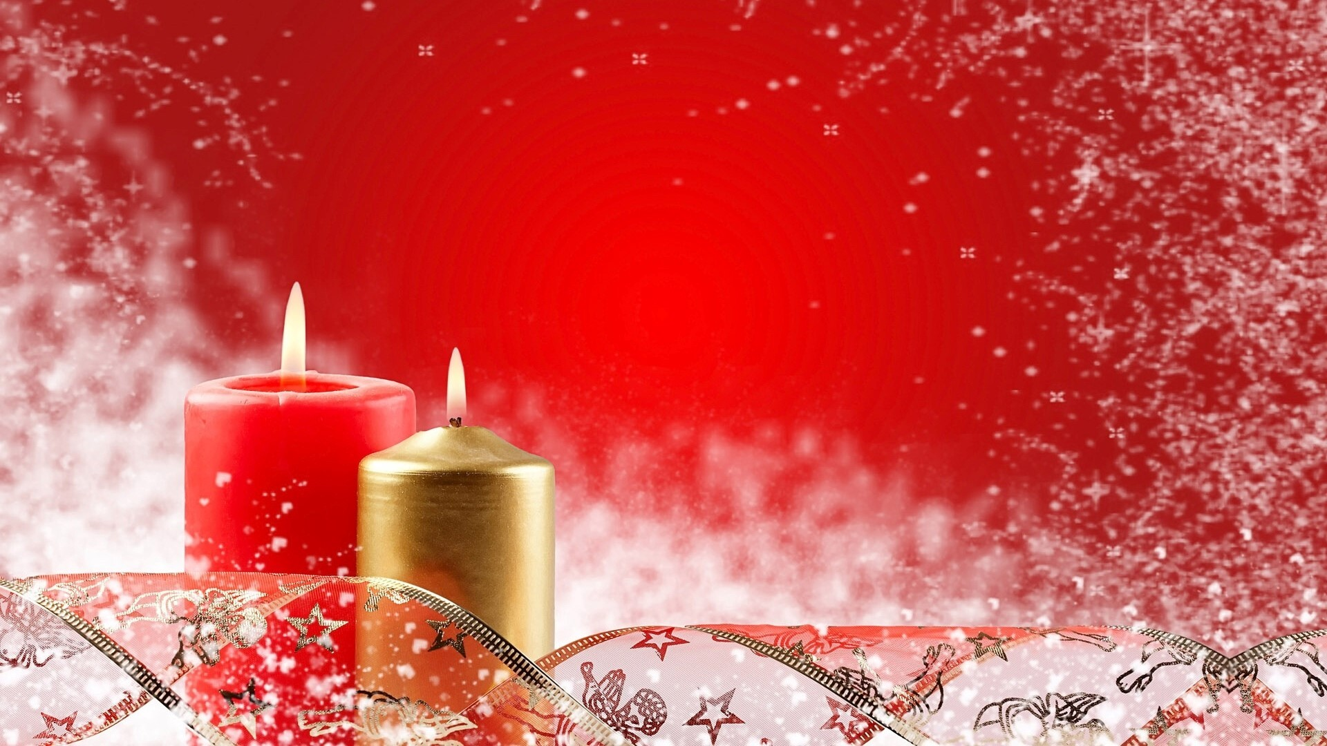Christmas Background Hd Images.Hd Christmas Background Image Hd Wallpapers