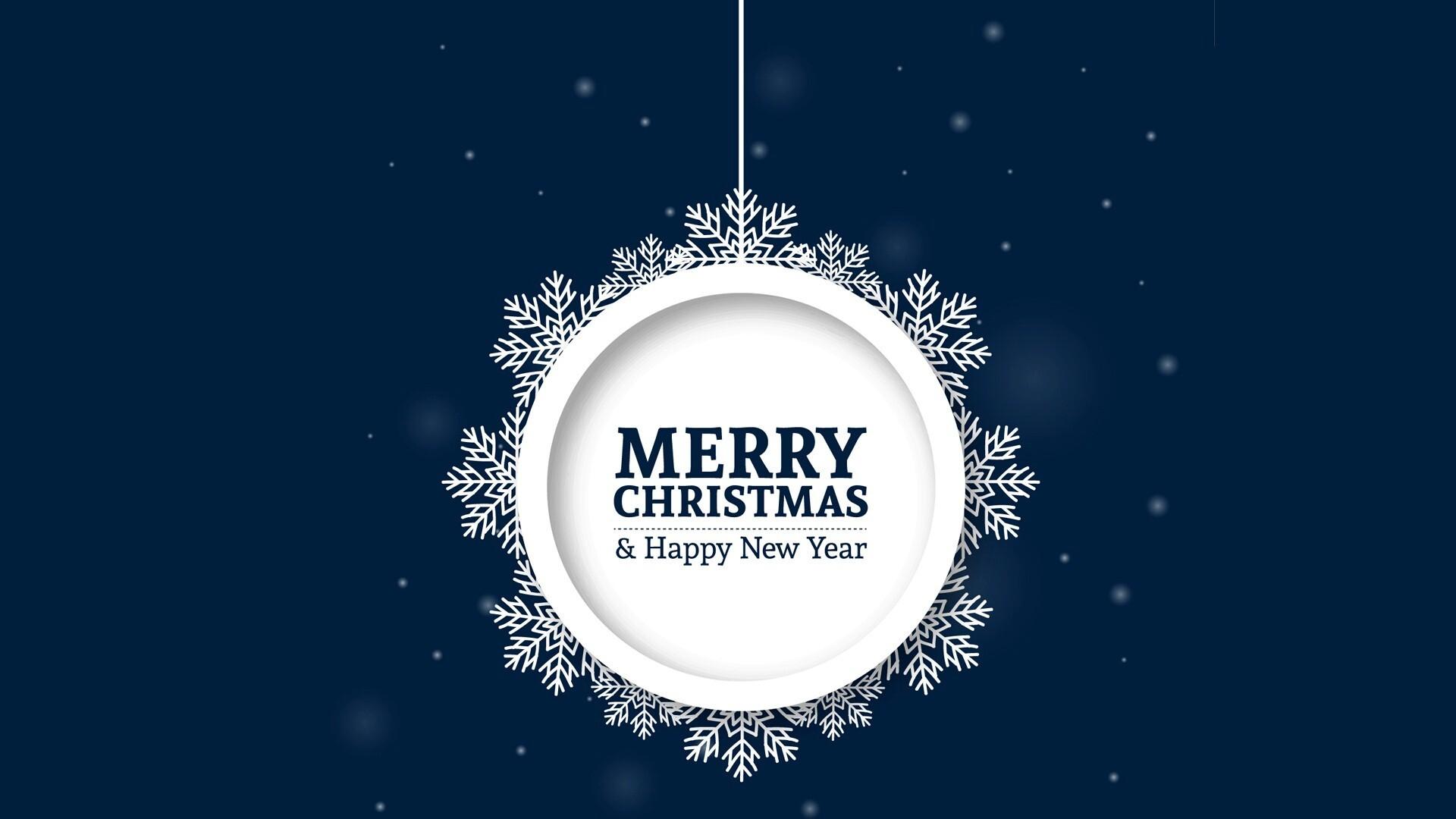merry christmas 2016 hd desktop background wallpapers | hd wallpapers