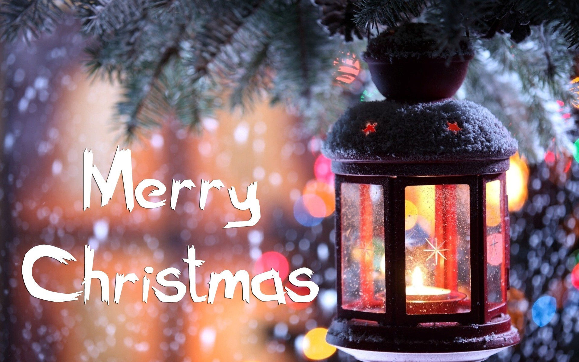 Merry Christmas Images Hd.Merry Christmas Hd Photo Hd Wallpapers