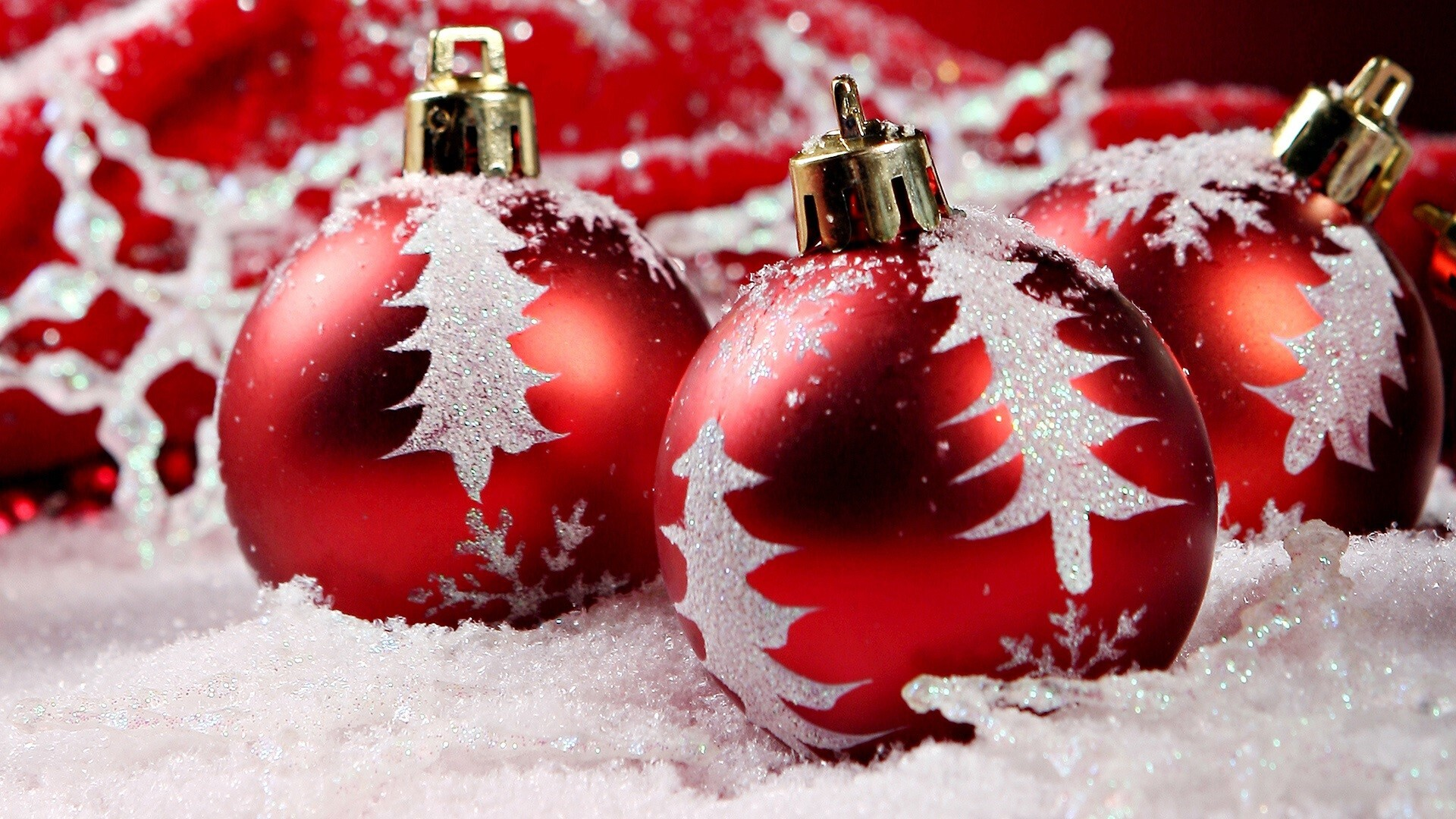 gallery for red and white christmas wallpaper