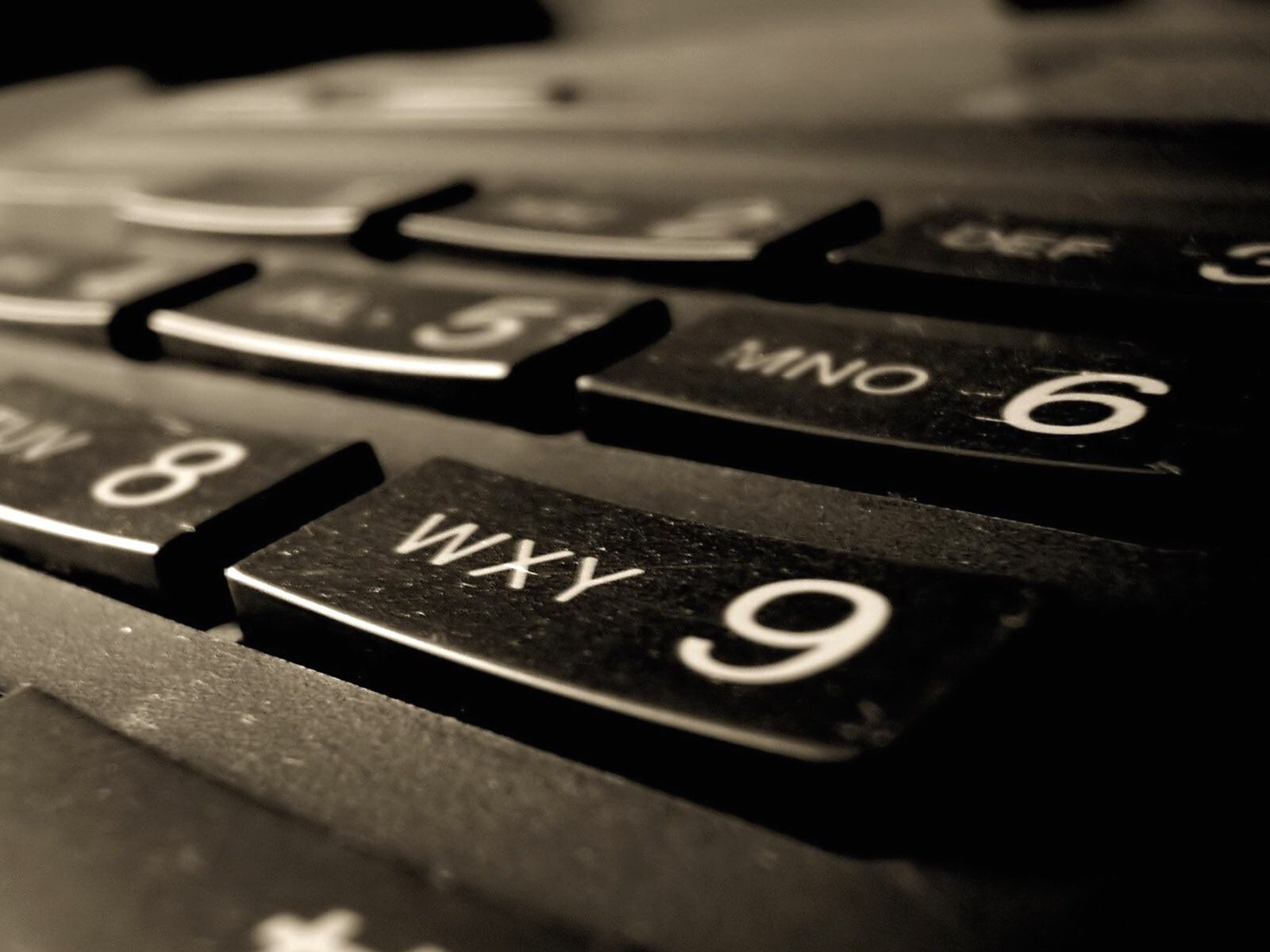 laptop keypad close up pic | hd wallpapers
