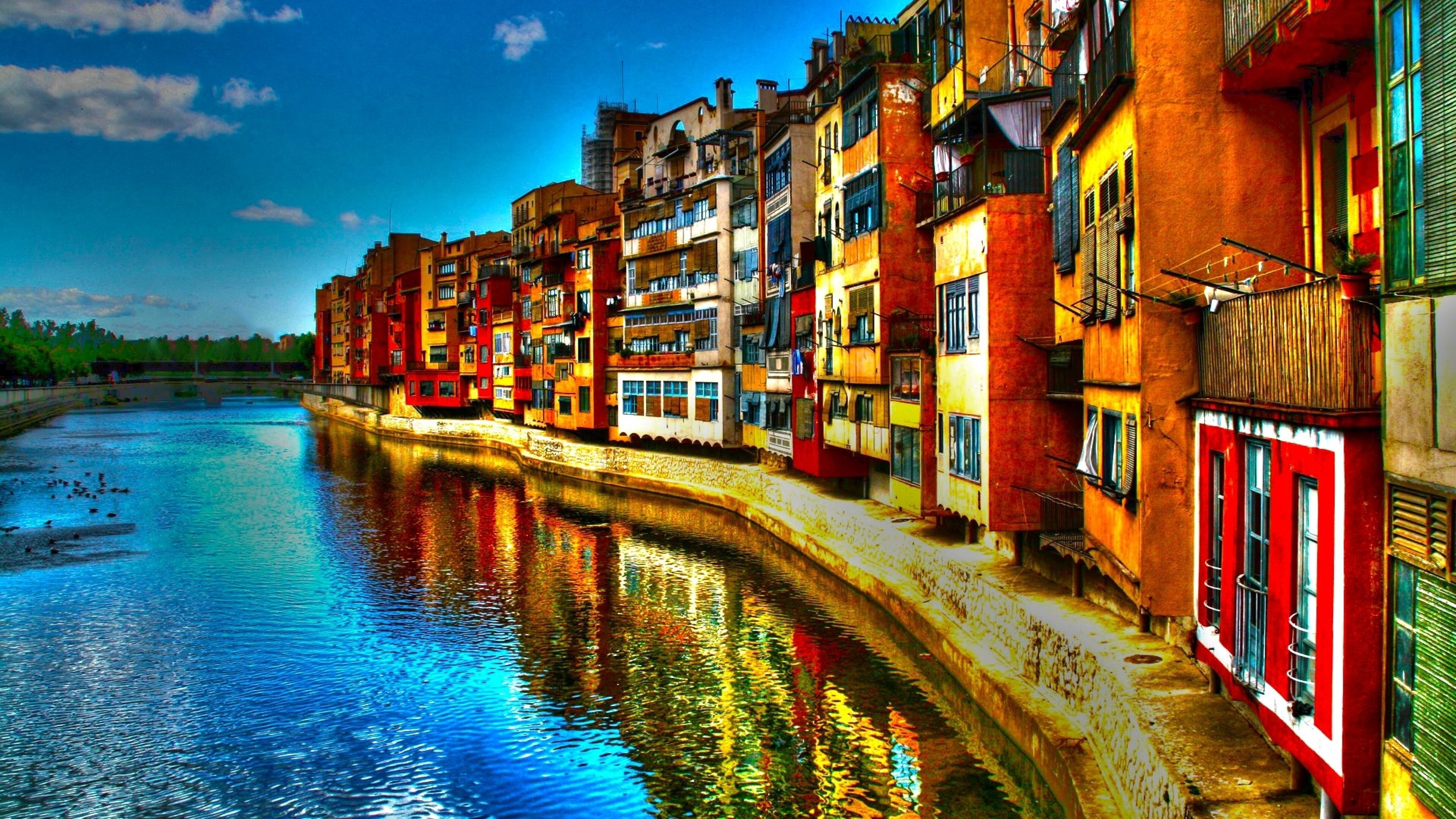 Amazing 4k wallpapers of italy country hd wallpapers - Amazing 4k wallpapers for pc ...