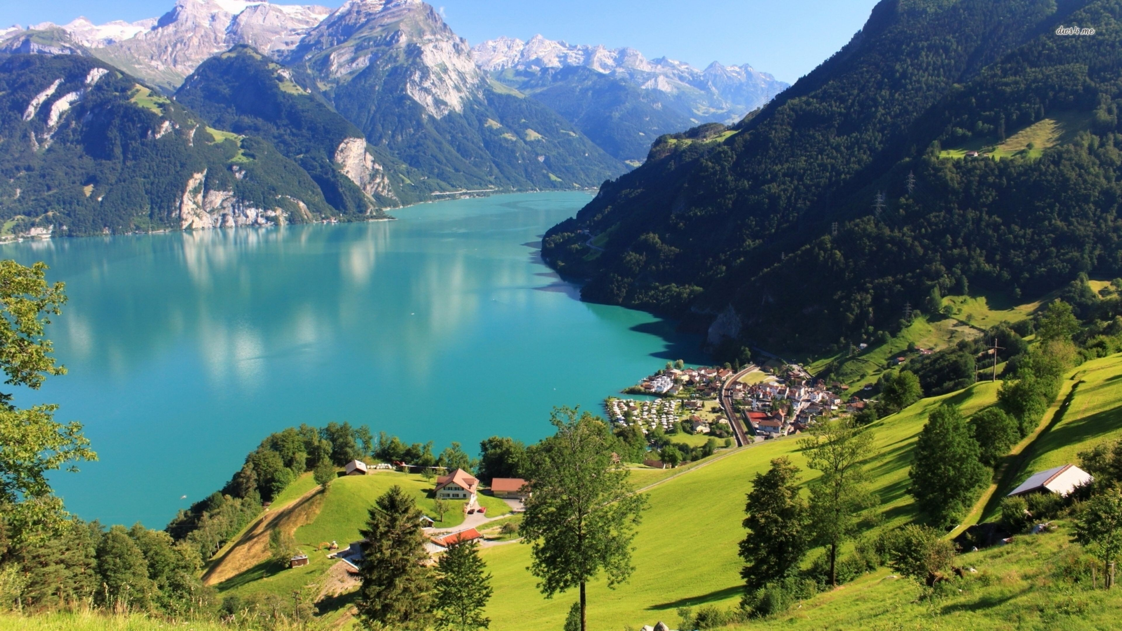 elegant 4k wallpapers of switzerland country | hd wallpapers