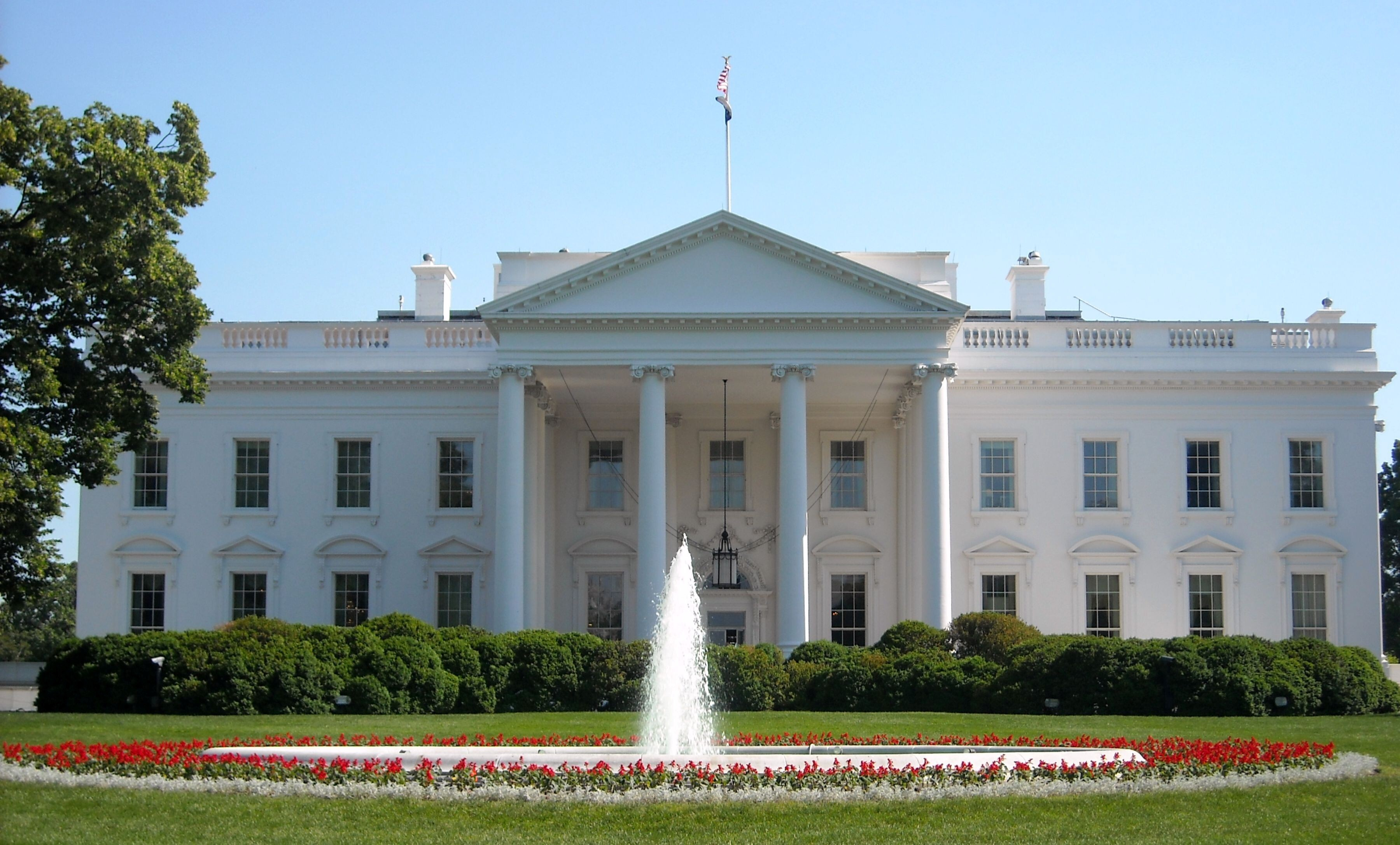 white house united states of america hd wallpaper | hd wallpapers