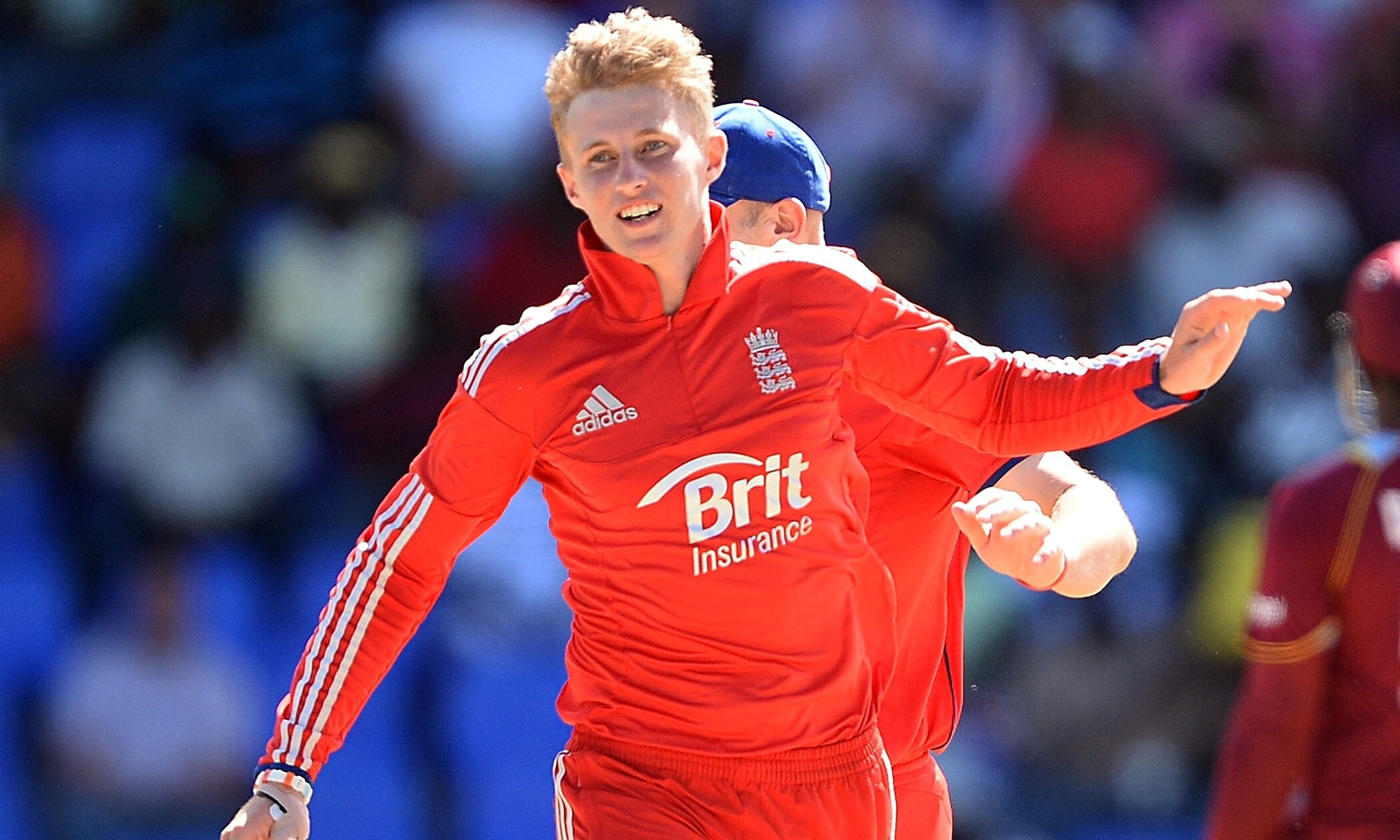 Joe Root Cricketer Of England In T20 Worldcup Hd Wallpapers Hd