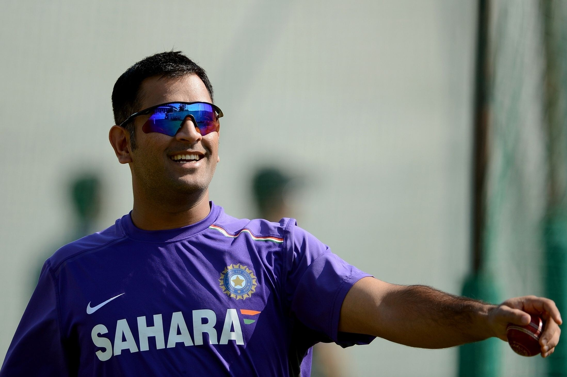 Ms Dhoni Hd Wallpapers Images Pictures Photos Download
